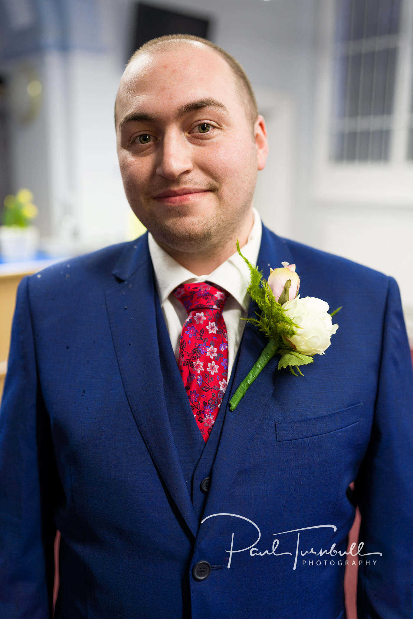 wedding-photographer-pontefract-yorkshire-laura-keanu-006.jpg