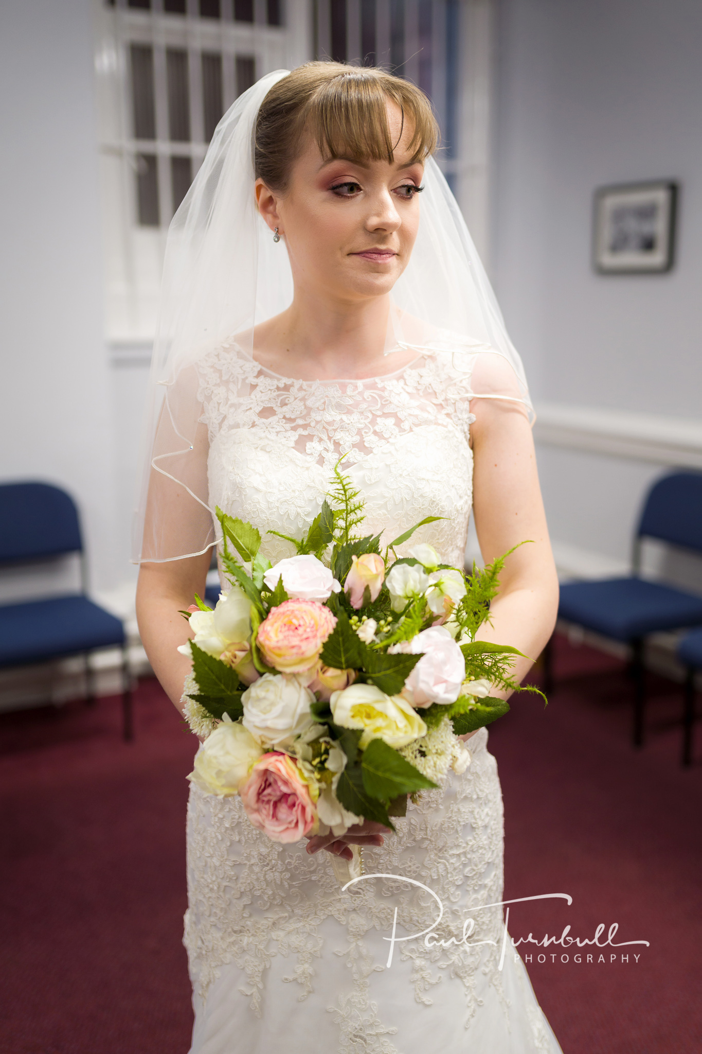 wedding-photographer-pontefract-yorkshire-laura-keanu-015.jpg
