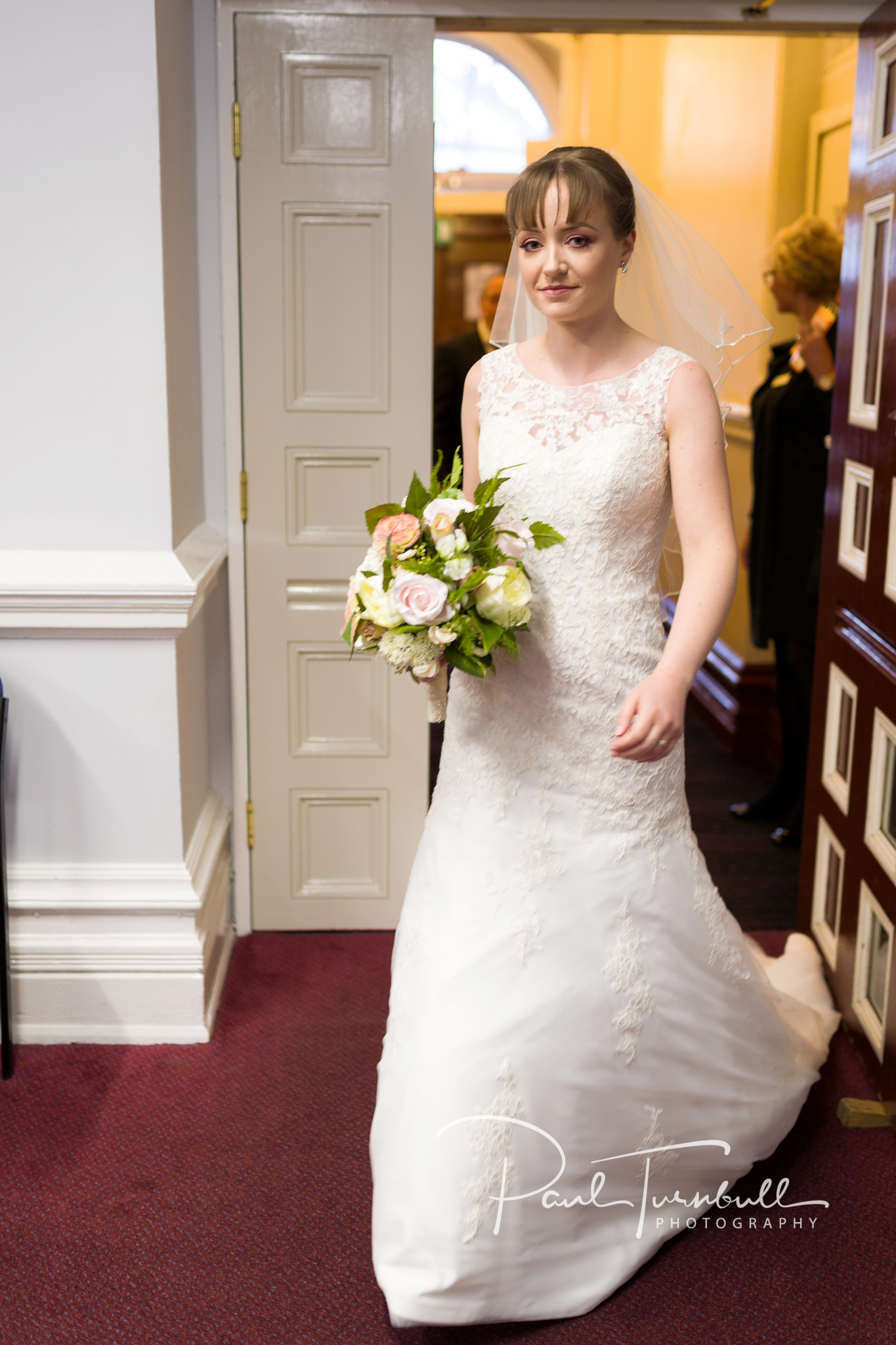 wedding-photographer-pontefract-yorkshire-laura-keanu-014.jpg