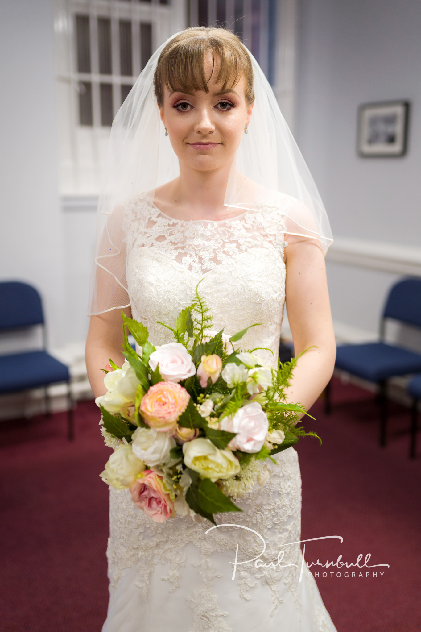 wedding-photographer-pontefract-yorkshire-laura-keanu-016.jpg