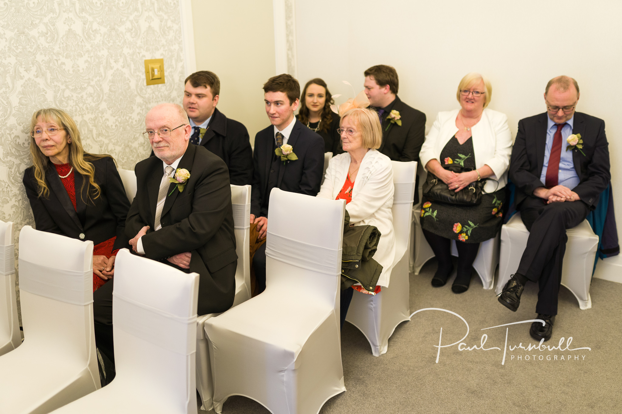 wedding-photographer-pontefract-yorkshire-laura-keanu-019.jpg
