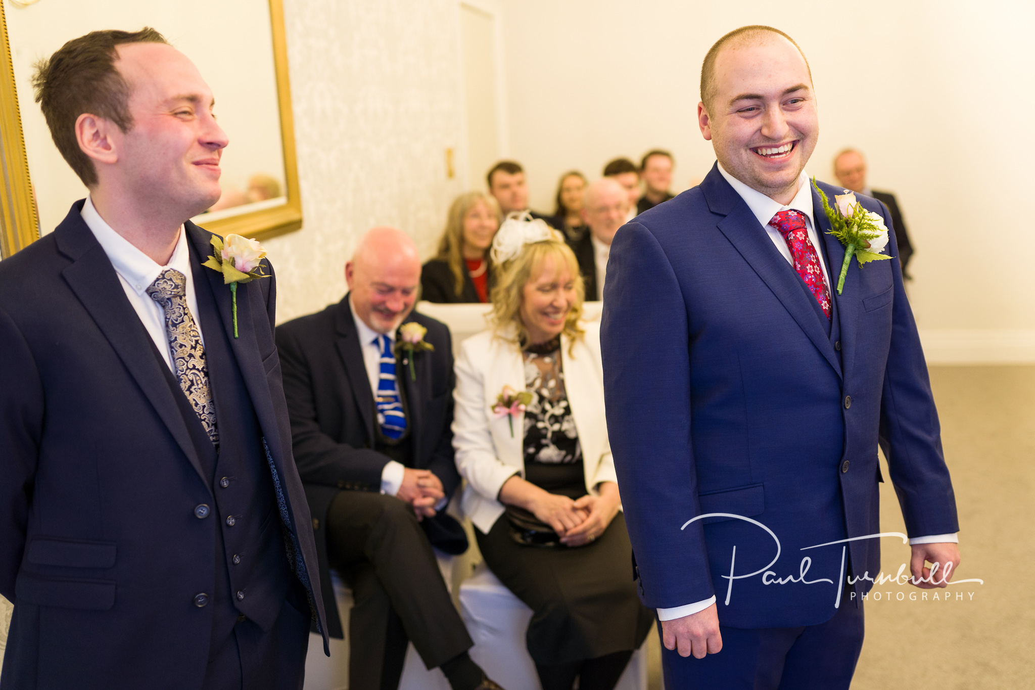 wedding-photographer-pontefract-yorkshire-laura-keanu-023.jpg