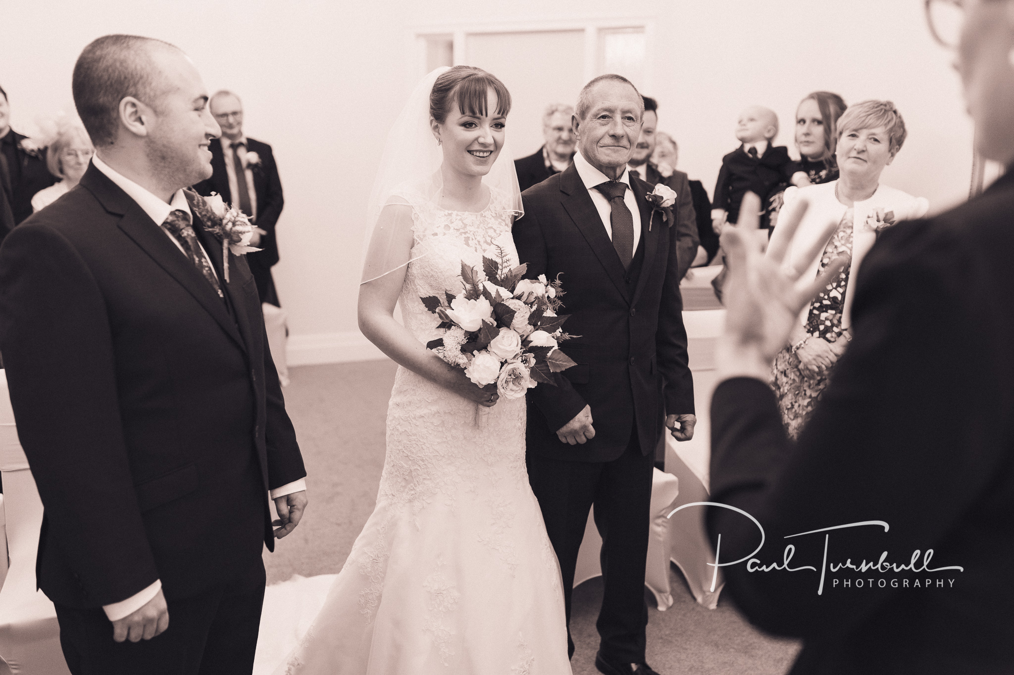wedding-photographer-pontefract-yorkshire-laura-keanu-027.jpg