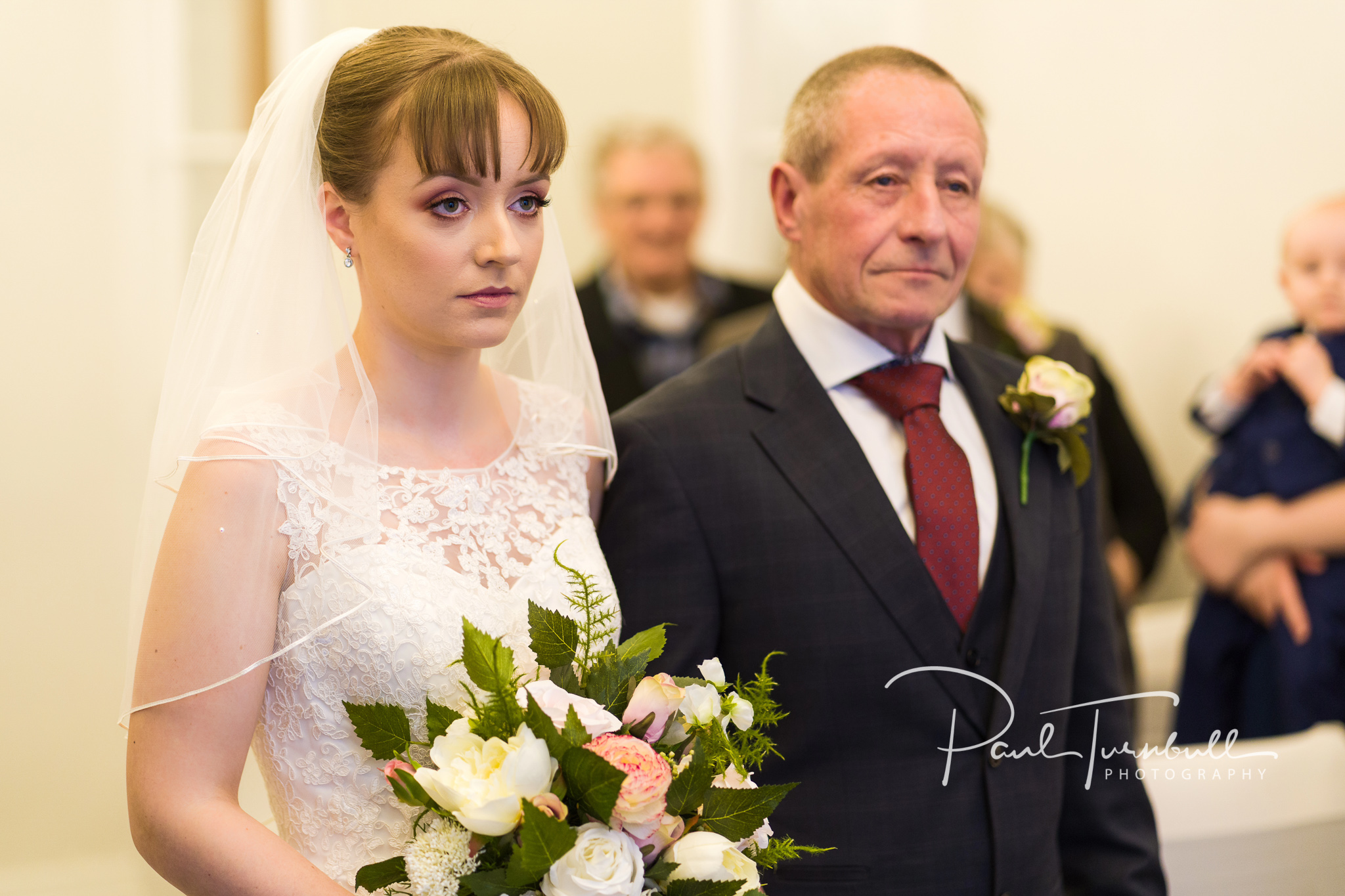 wedding-photographer-pontefract-yorkshire-laura-keanu-028.jpg