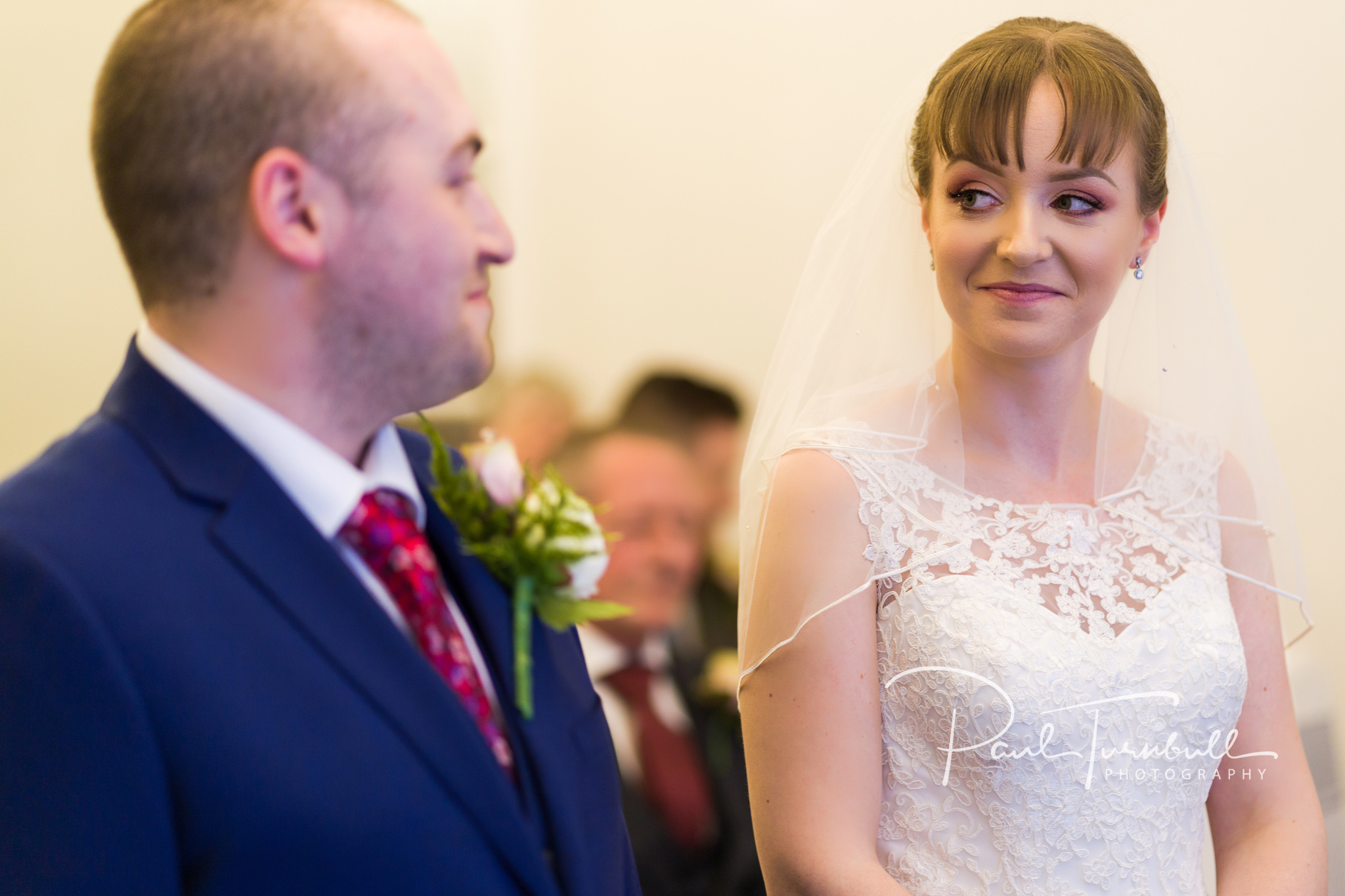 wedding-photographer-pontefract-yorkshire-laura-keanu-029.jpg