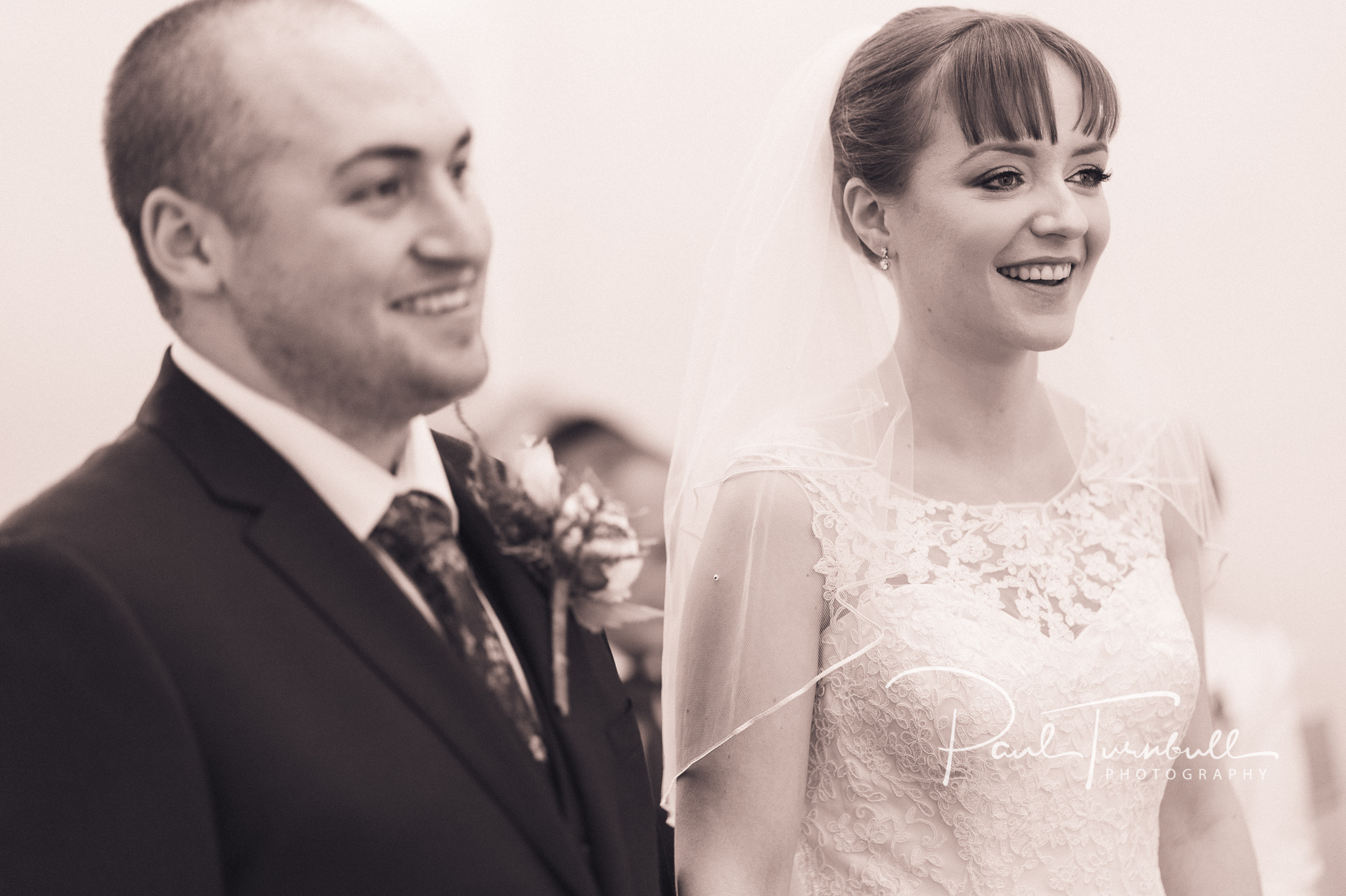 wedding-photographer-pontefract-yorkshire-laura-keanu-030.jpg