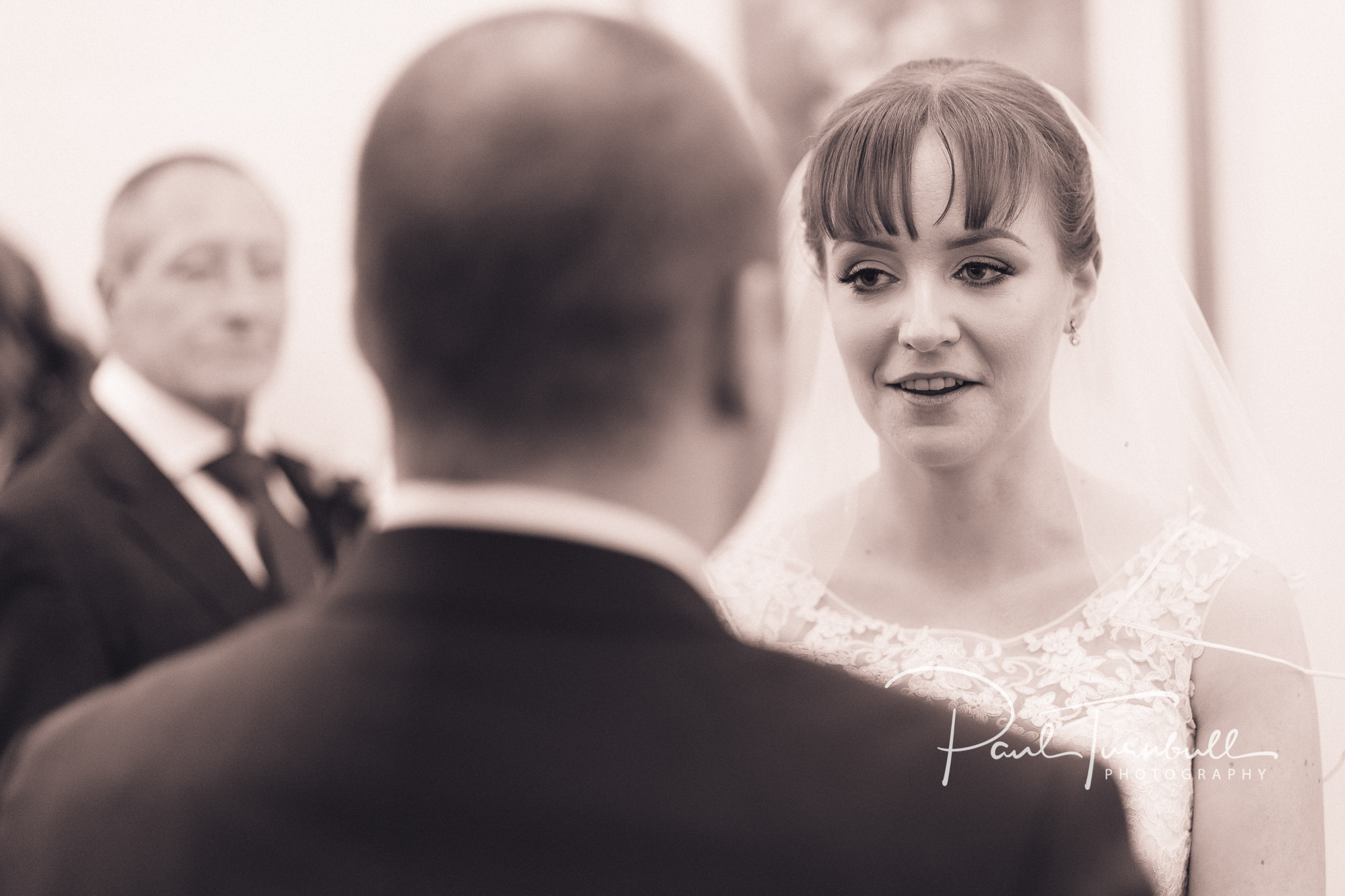 wedding-photographer-pontefract-yorkshire-laura-keanu-035.jpg