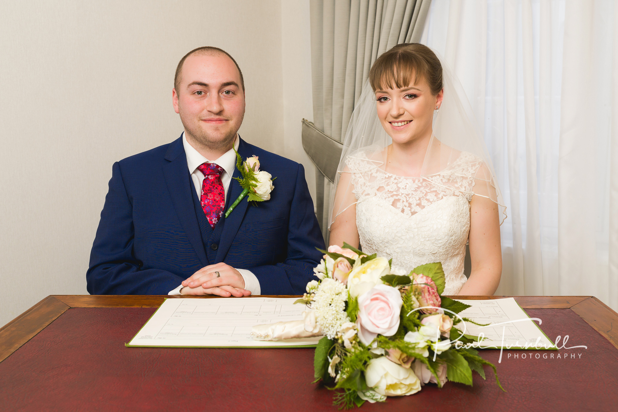 wedding-photographer-pontefract-yorkshire-laura-keanu-039.jpg