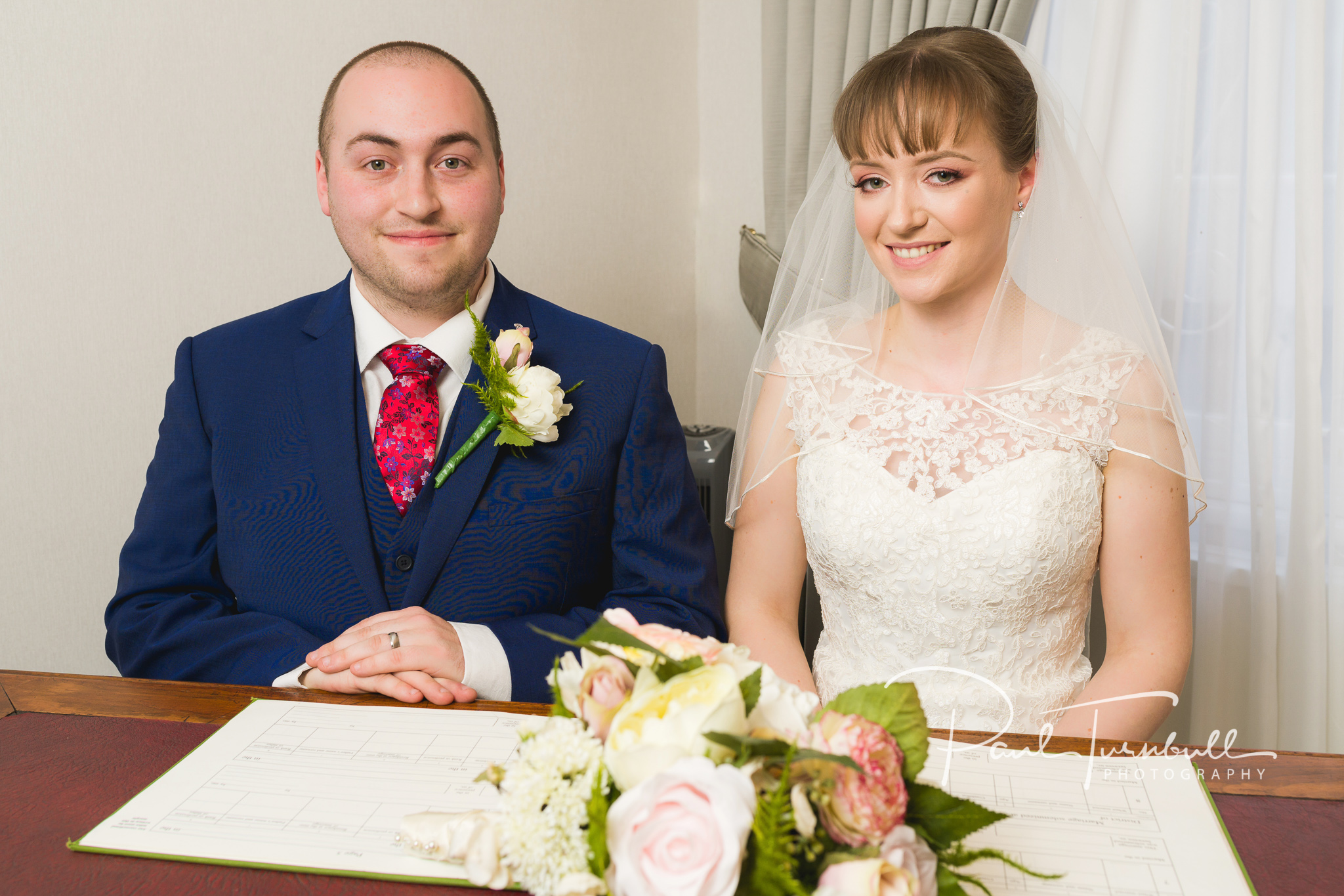 wedding-photographer-pontefract-yorkshire-laura-keanu-040.jpg