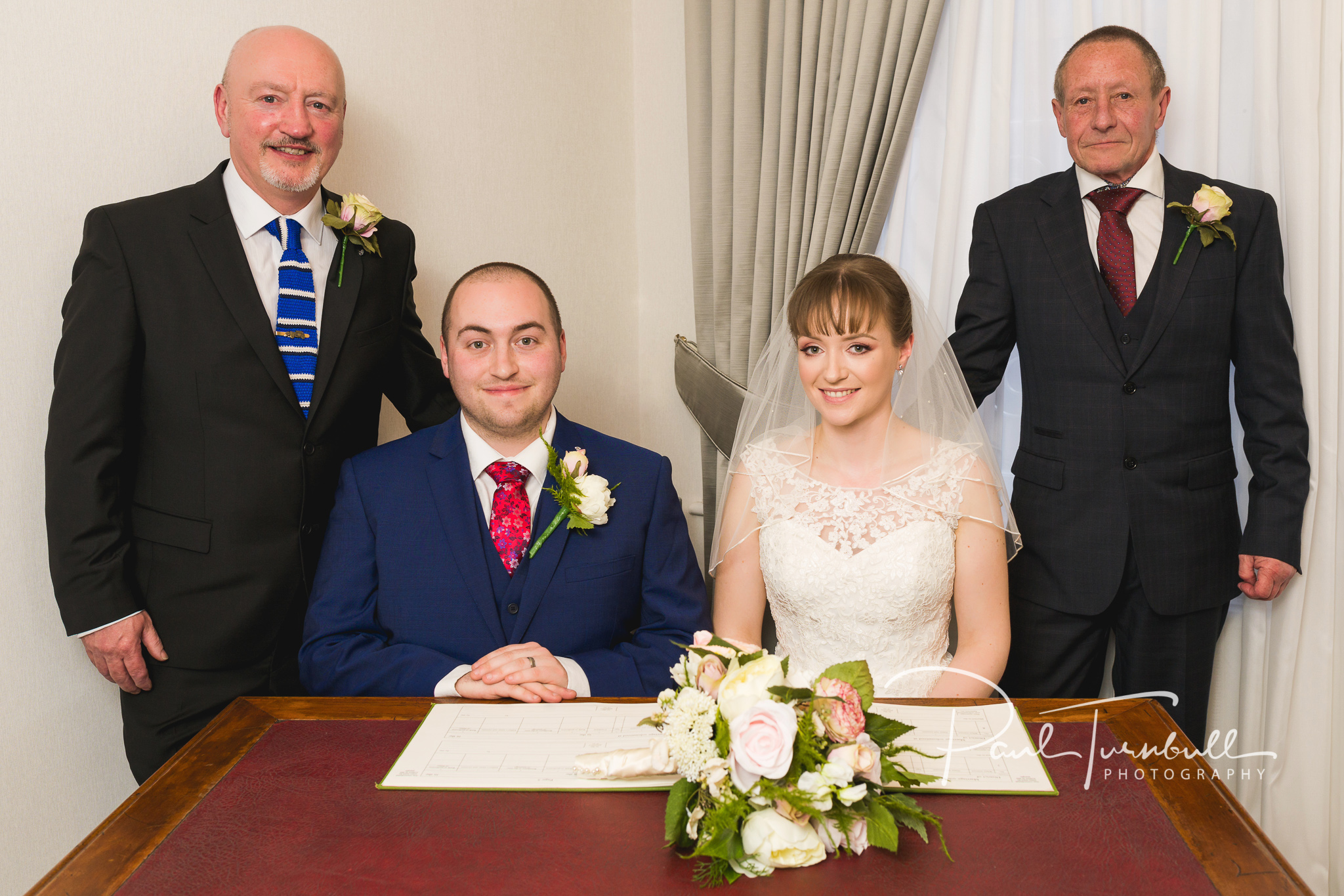 wedding-photographer-pontefract-yorkshire-laura-keanu-041.jpg