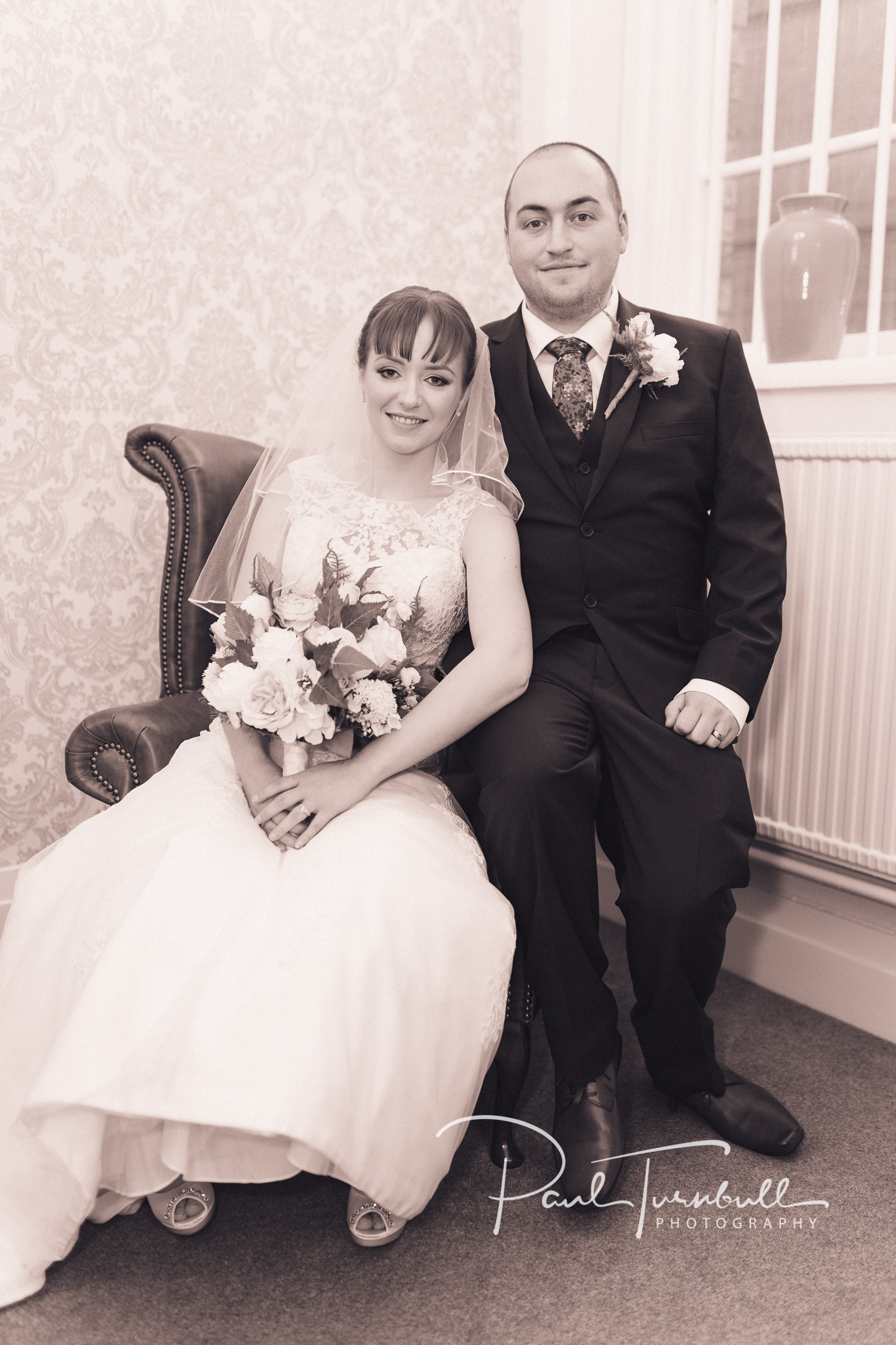 wedding-photographer-pontefract-yorkshire-laura-keanu-044.jpg