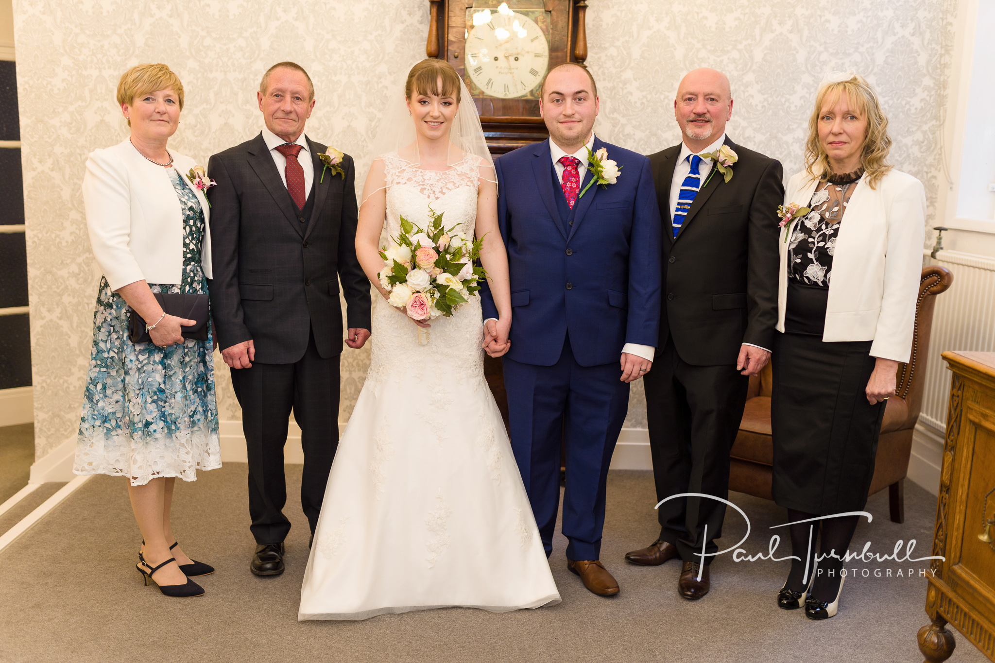 wedding-photographer-pontefract-yorkshire-laura-keanu-045.jpg