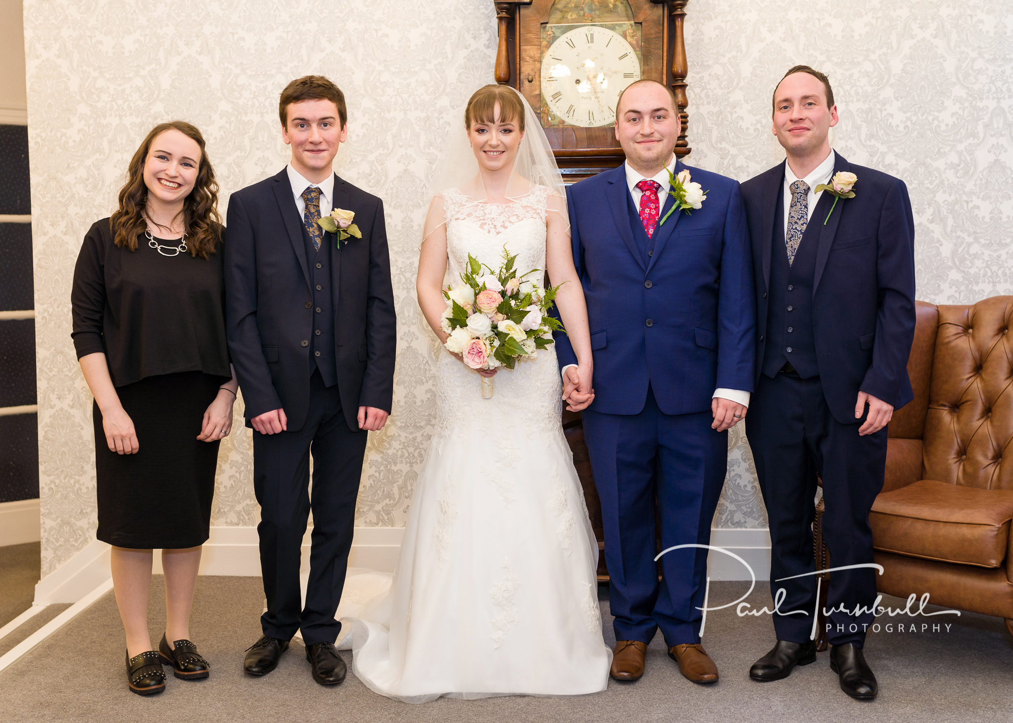 wedding-photographer-pontefract-yorkshire-laura-keanu-046.jpg
