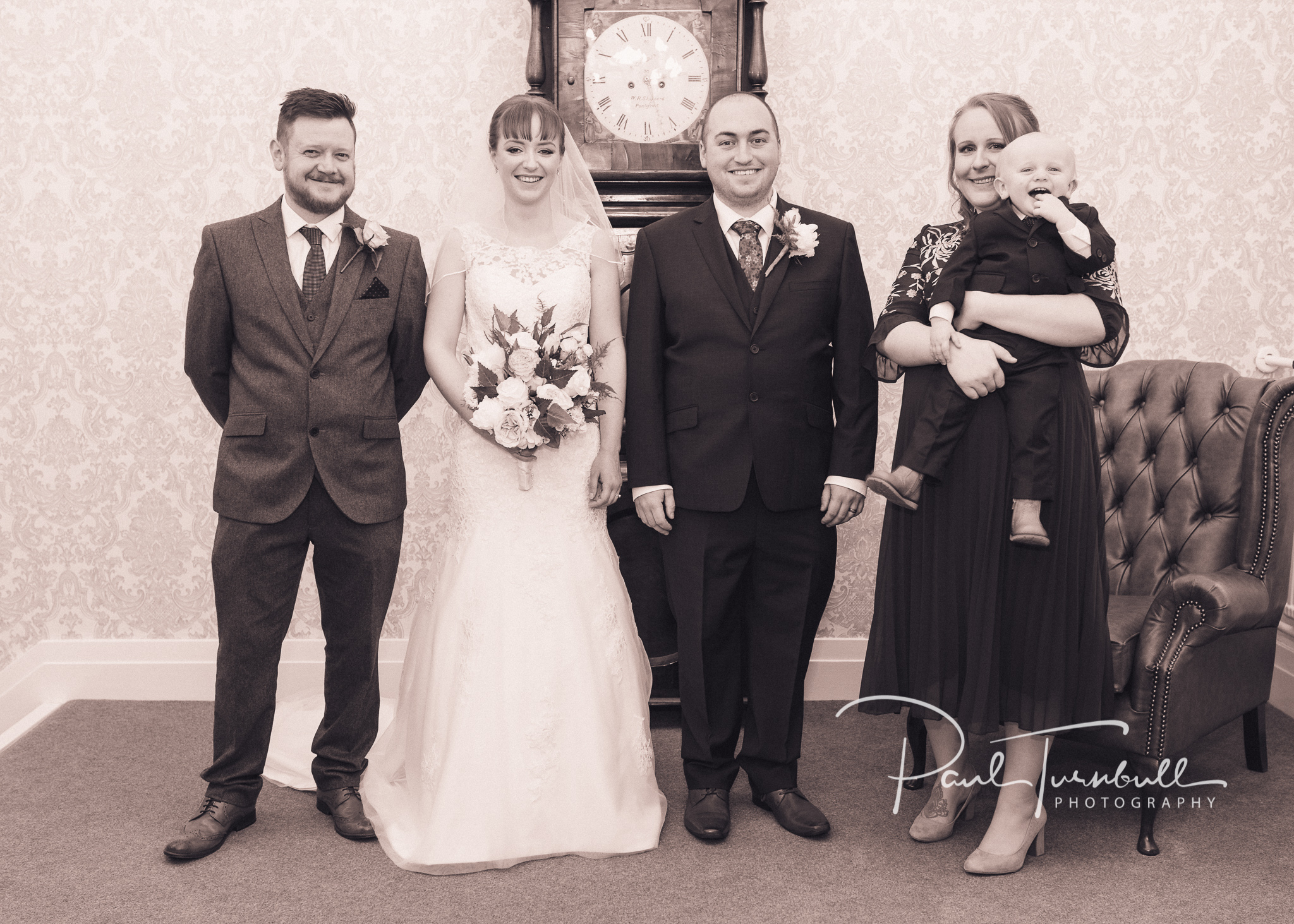 wedding-photographer-pontefract-yorkshire-laura-keanu-047.jpg