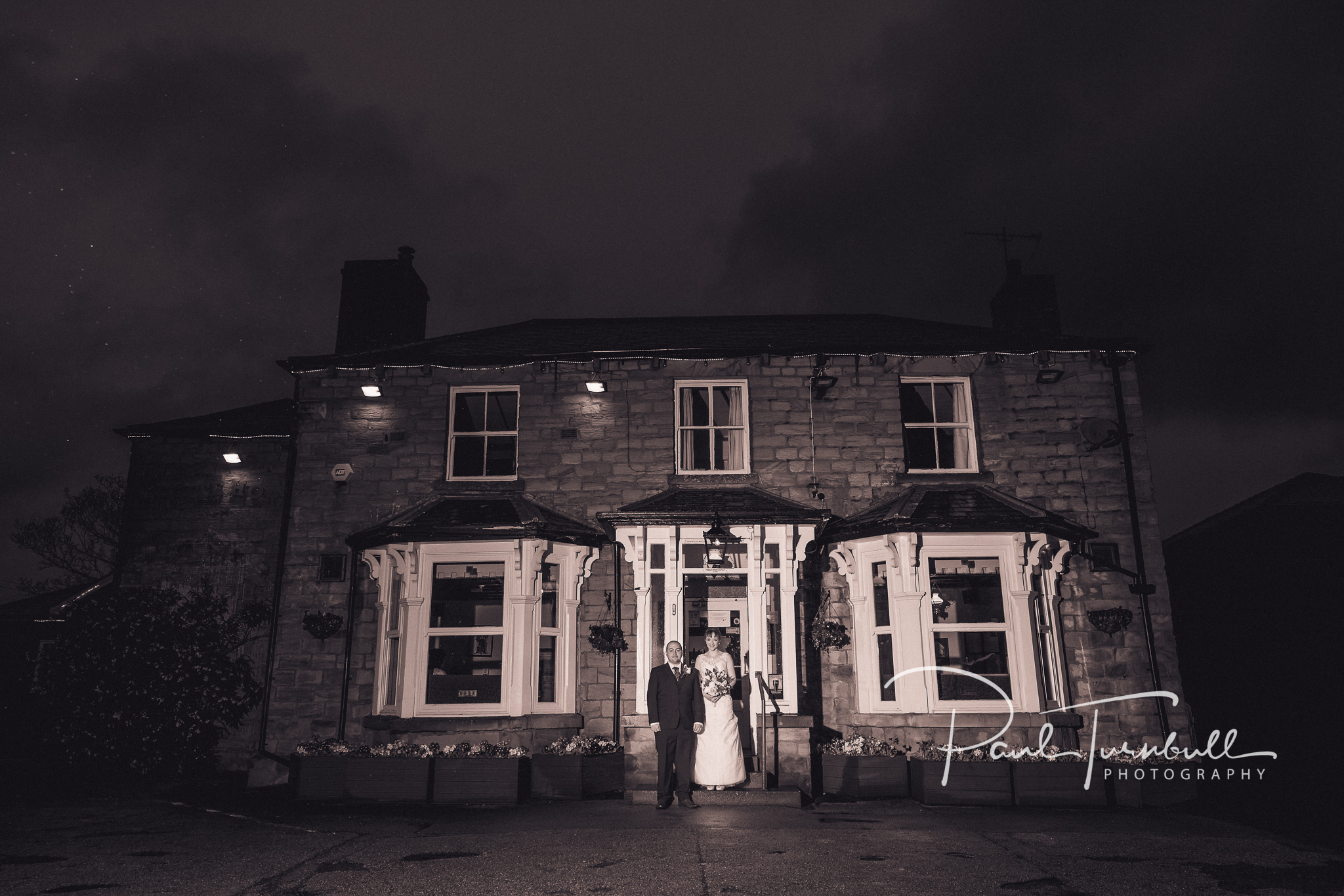 wedding-photographer-pontefract-yorkshire-laura-keanu-060.jpg