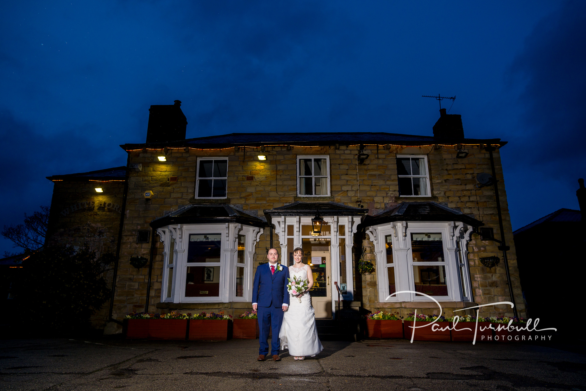 wedding-photographer-pontefract-yorkshire-laura-keanu-061.jpg
