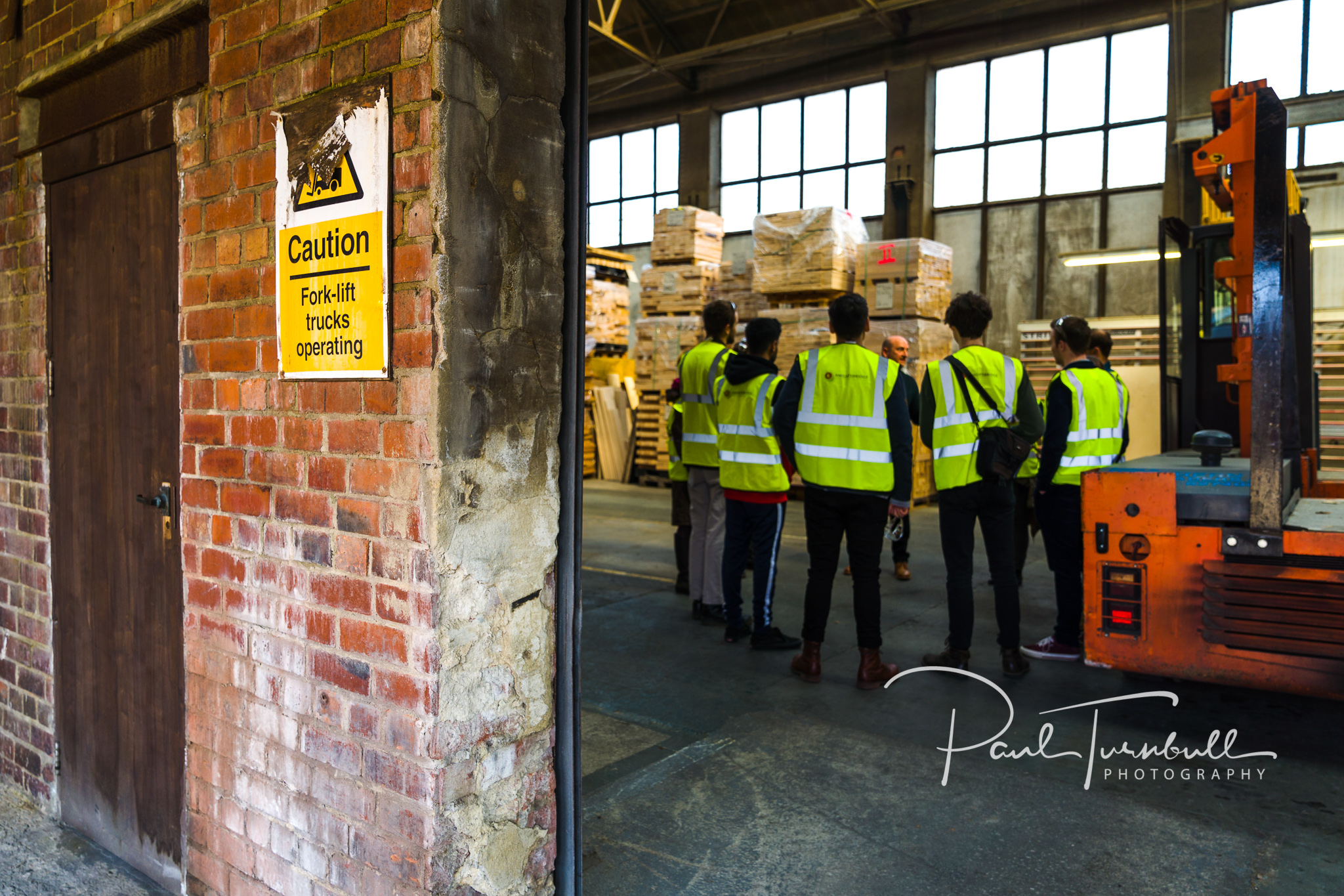 commercial-photographer-leeds-bradford-knightsbridge-furniture-tour-003.jpg