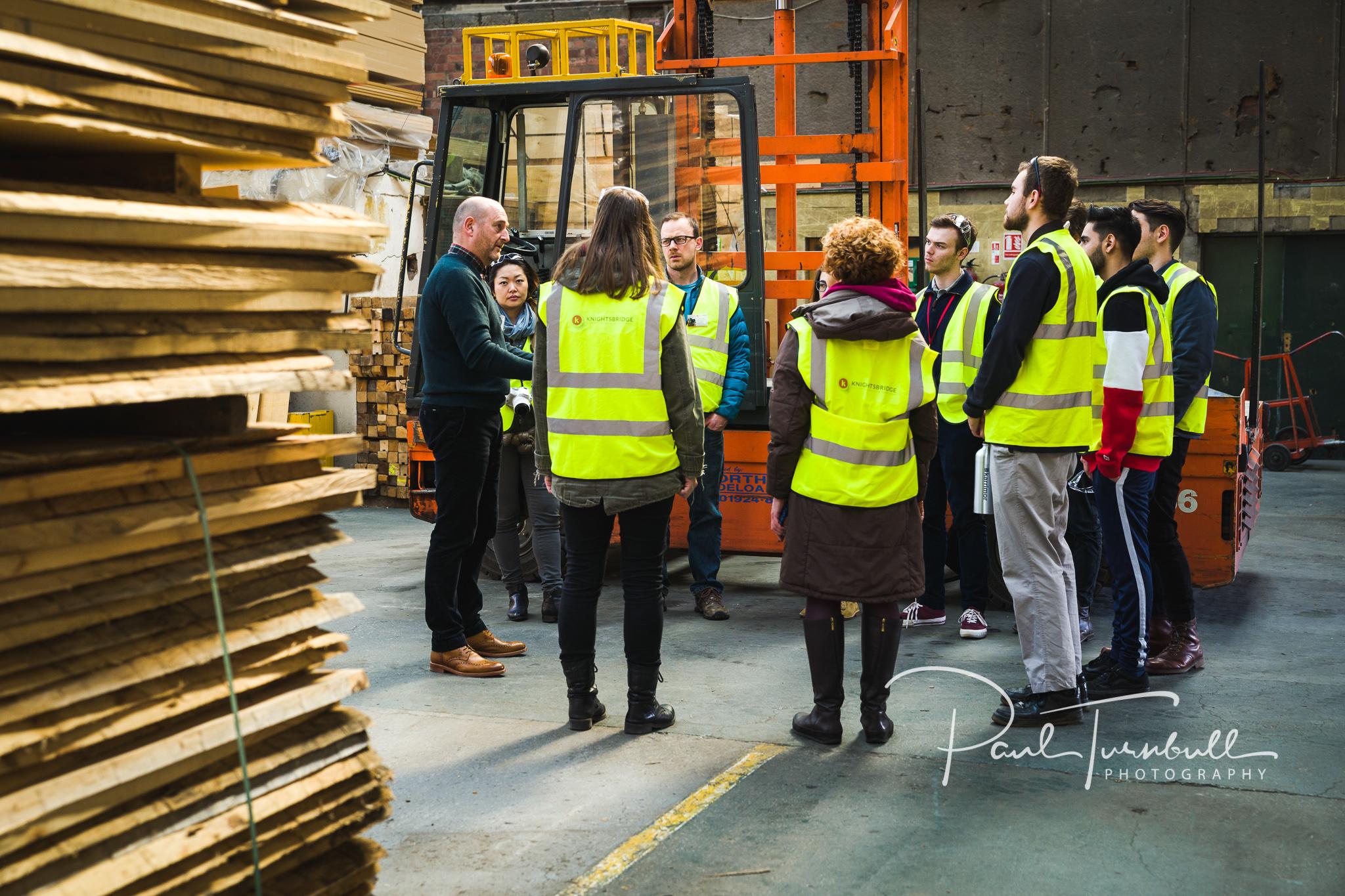 commercial-photographer-leeds-bradford-knightsbridge-furniture-tour-005.jpg