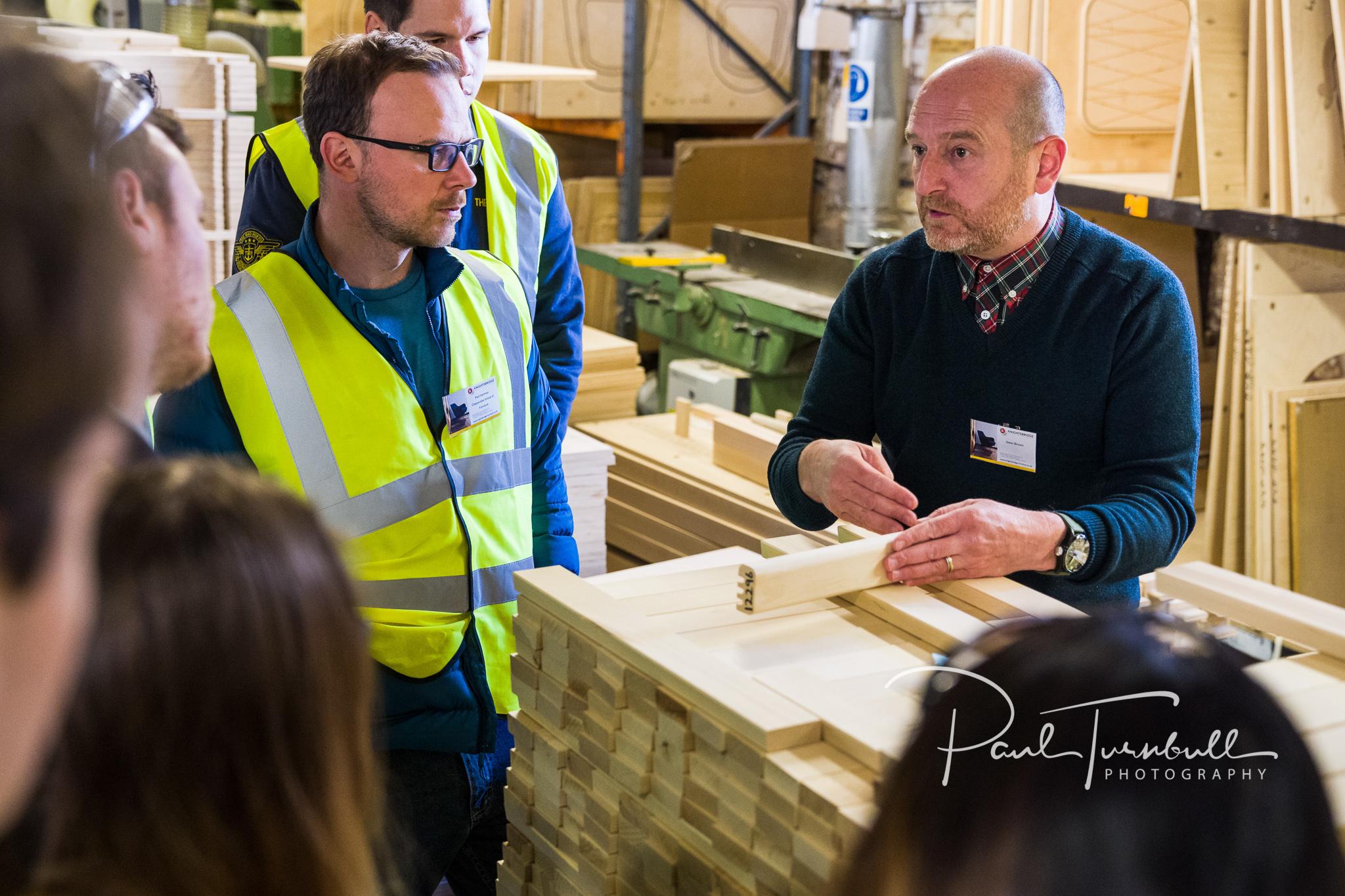 commercial-photographer-leeds-bradford-knightsbridge-furniture-tour-011.jpg