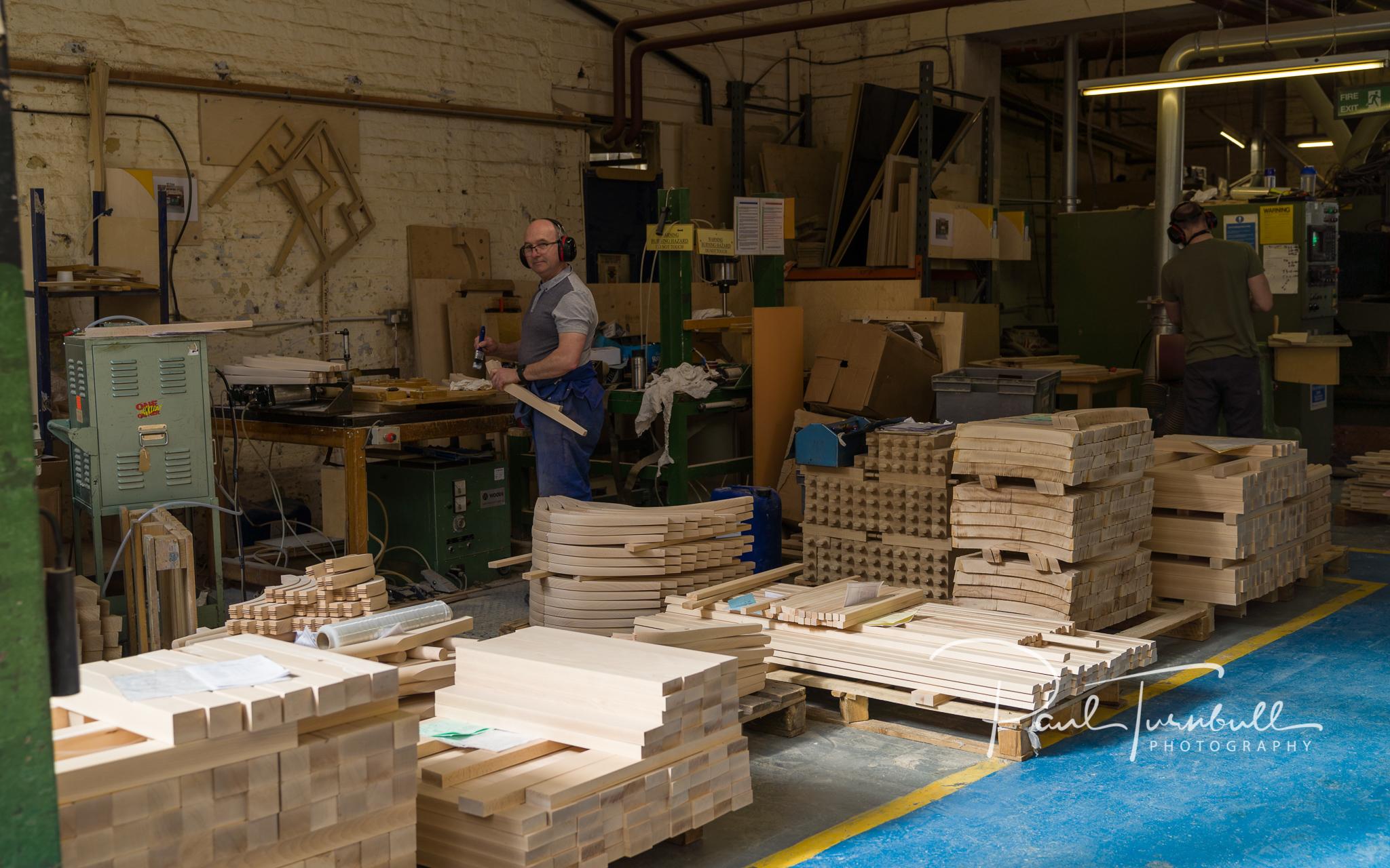 commercial-photographer-leeds-bradford-knightsbridge-furniture-tour-019.jpg