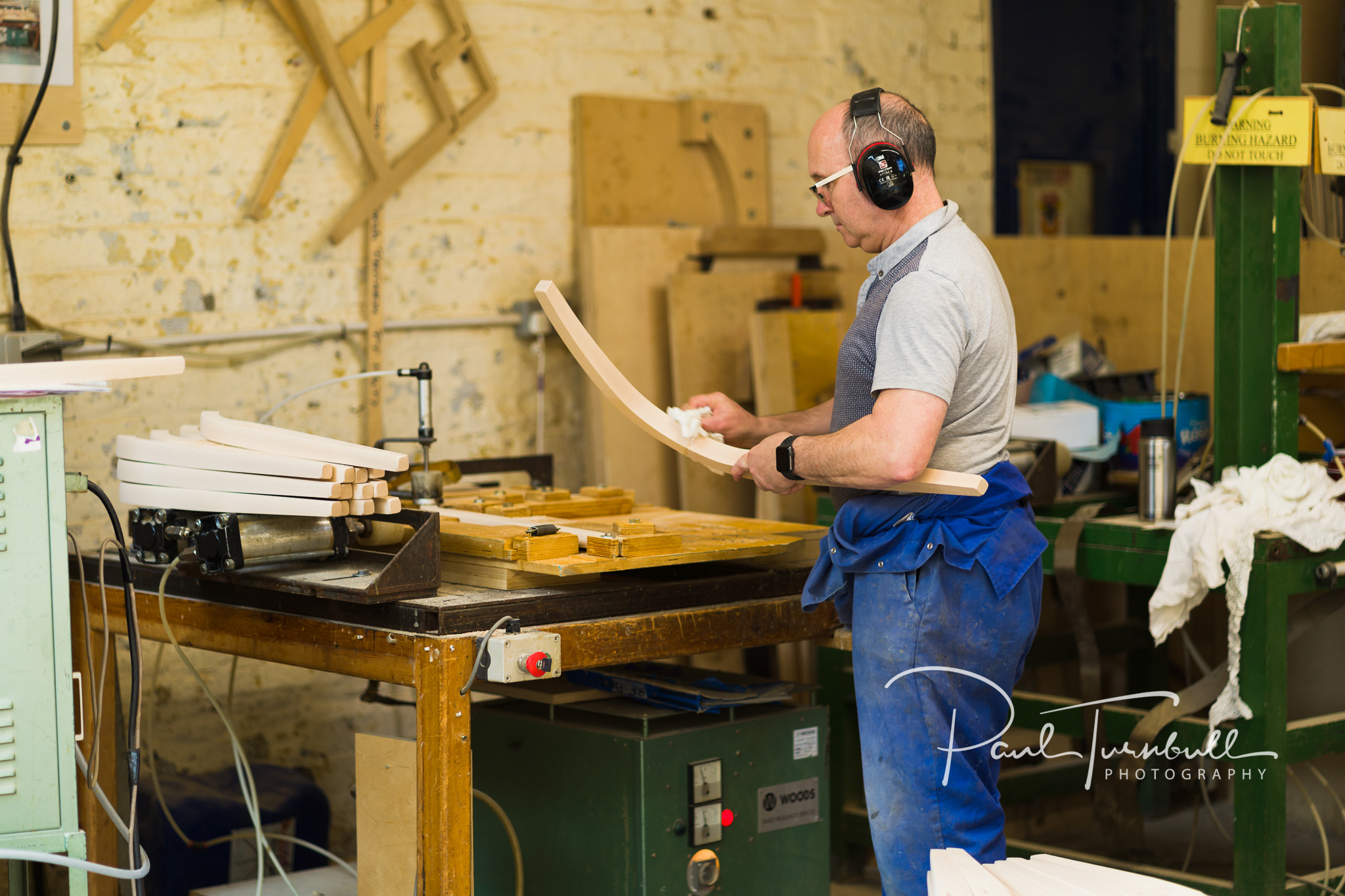 commercial-photographer-leeds-bradford-knightsbridge-furniture-tour-021.jpg
