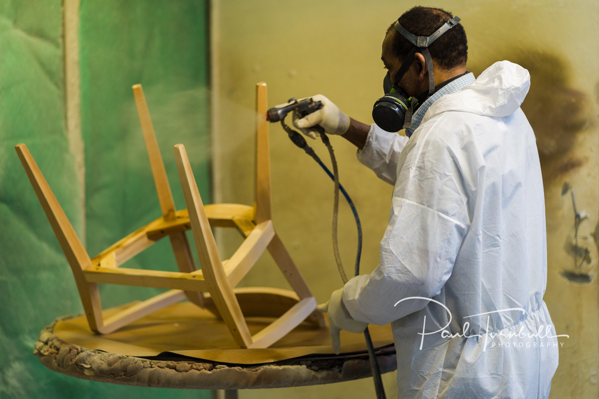 commercial-photographer-leeds-bradford-knightsbridge-furniture-tour-027.jpg