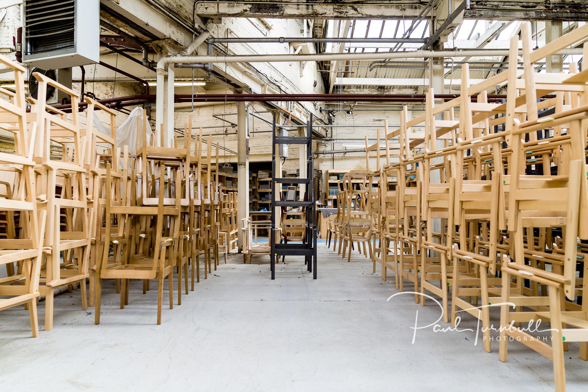 commercial-photographer-leeds-bradford-knightsbridge-furniture-tour-038.jpg