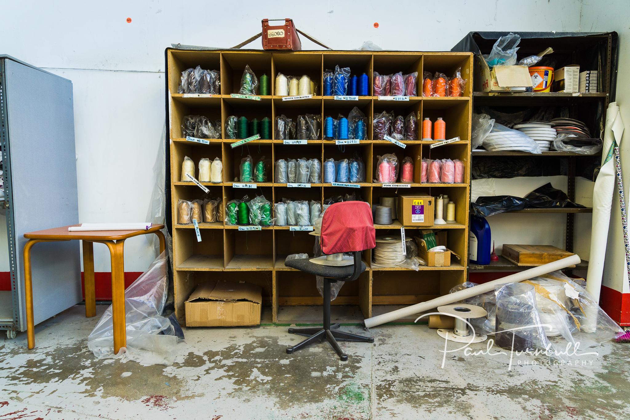 commercial-photographer-leeds-bradford-knightsbridge-furniture-tour-049.jpg