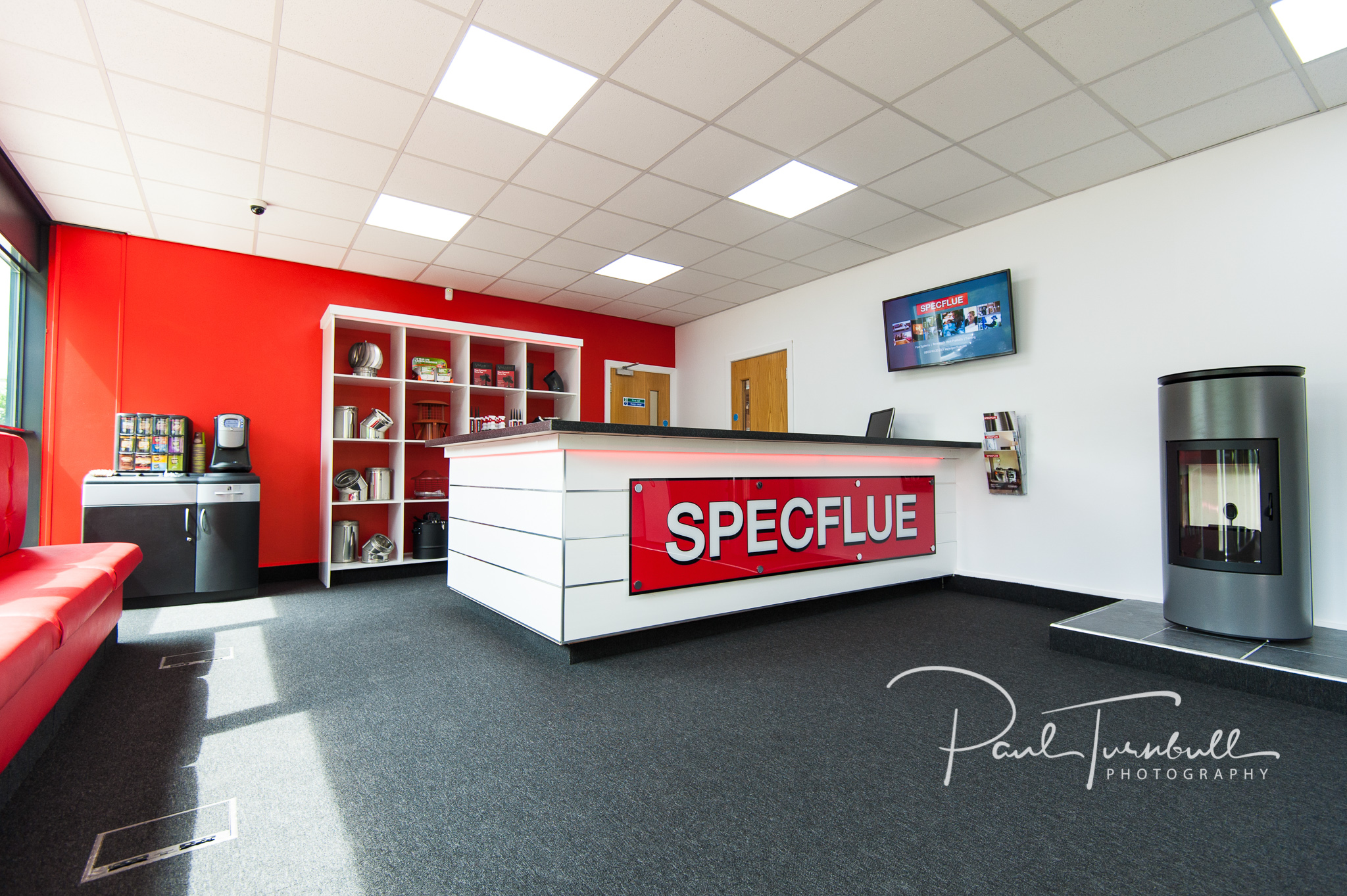 commercial-pr-photographer-leeds-yorkshire-specflue-001.jpg
