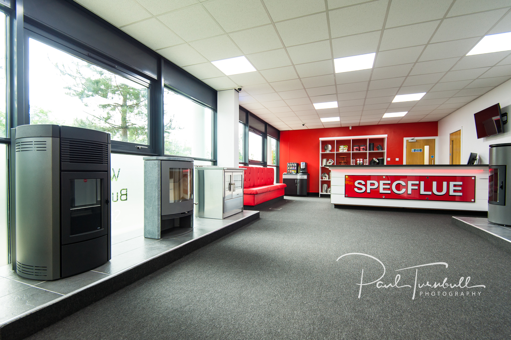 commercial-pr-photographer-leeds-yorkshire-specflue-004.jpg