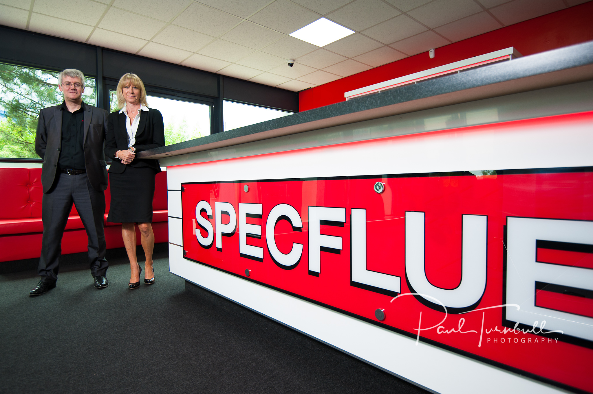 commercial-pr-photographer-leeds-yorkshire-specflue-006.jpg