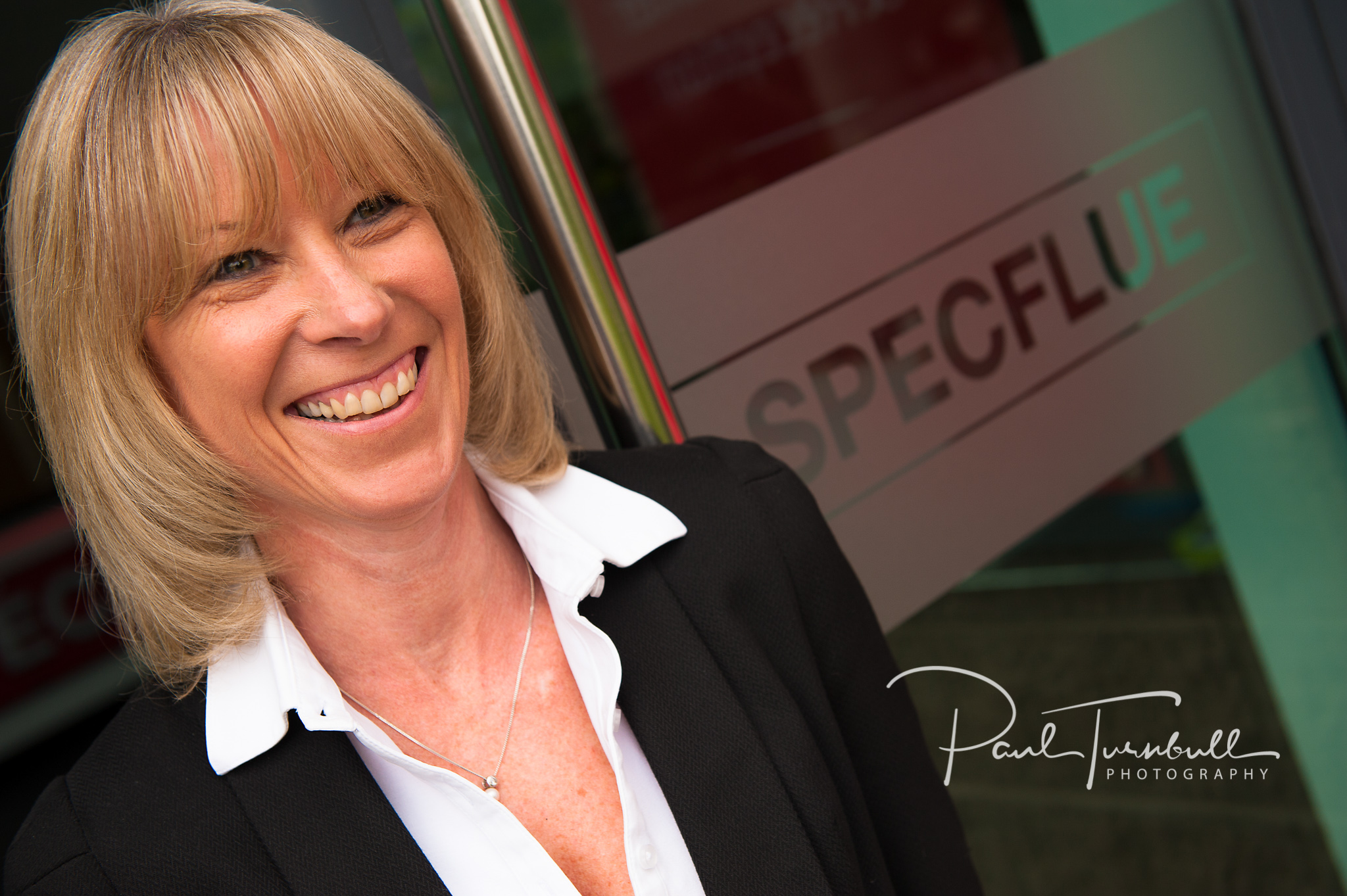 commercial-pr-photographer-leeds-yorkshire-specflue-007.jpg