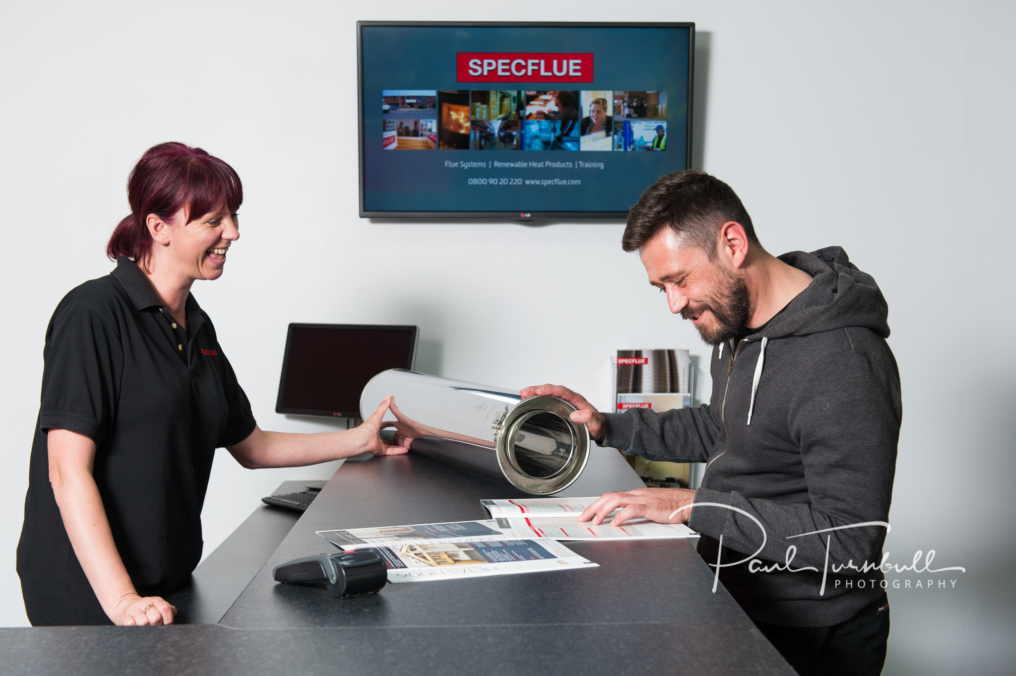 commercial-pr-photographer-leeds-yorkshire-specflue-009.jpg