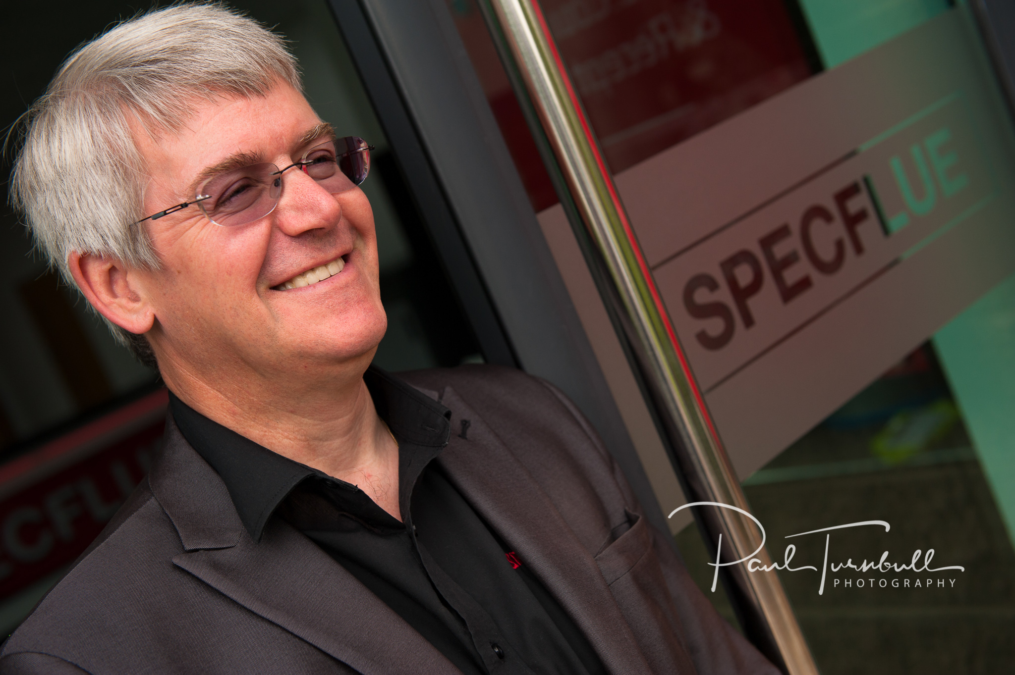 commercial-pr-photographer-leeds-yorkshire-specflue-008.jpg