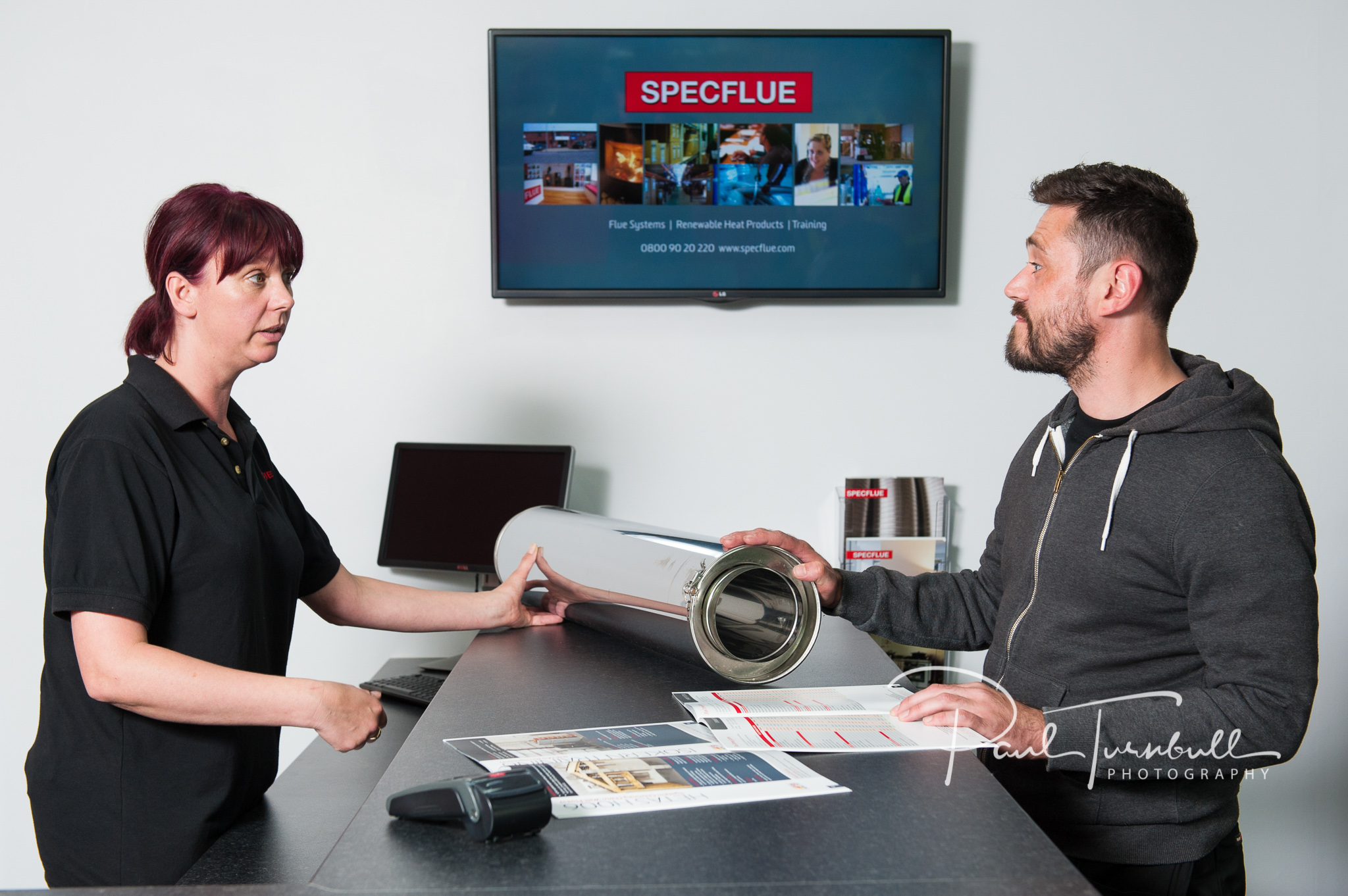 commercial-pr-photographer-leeds-yorkshire-specflue-010.jpg