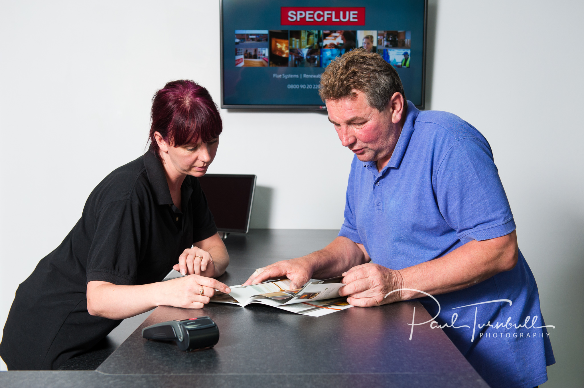 commercial-pr-photographer-leeds-yorkshire-specflue-012.jpg