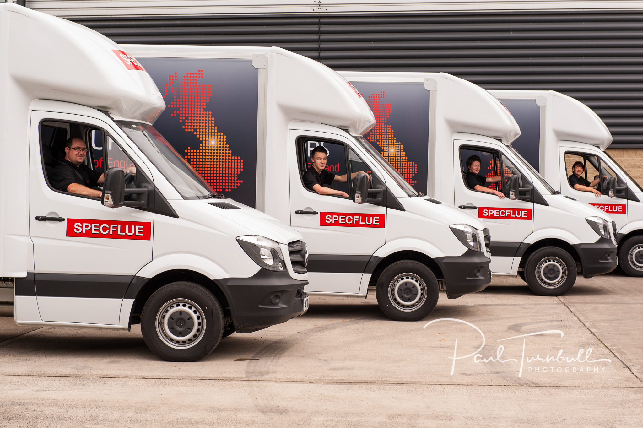 commercial-pr-photographer-leeds-yorkshire-specflue-033.jpg