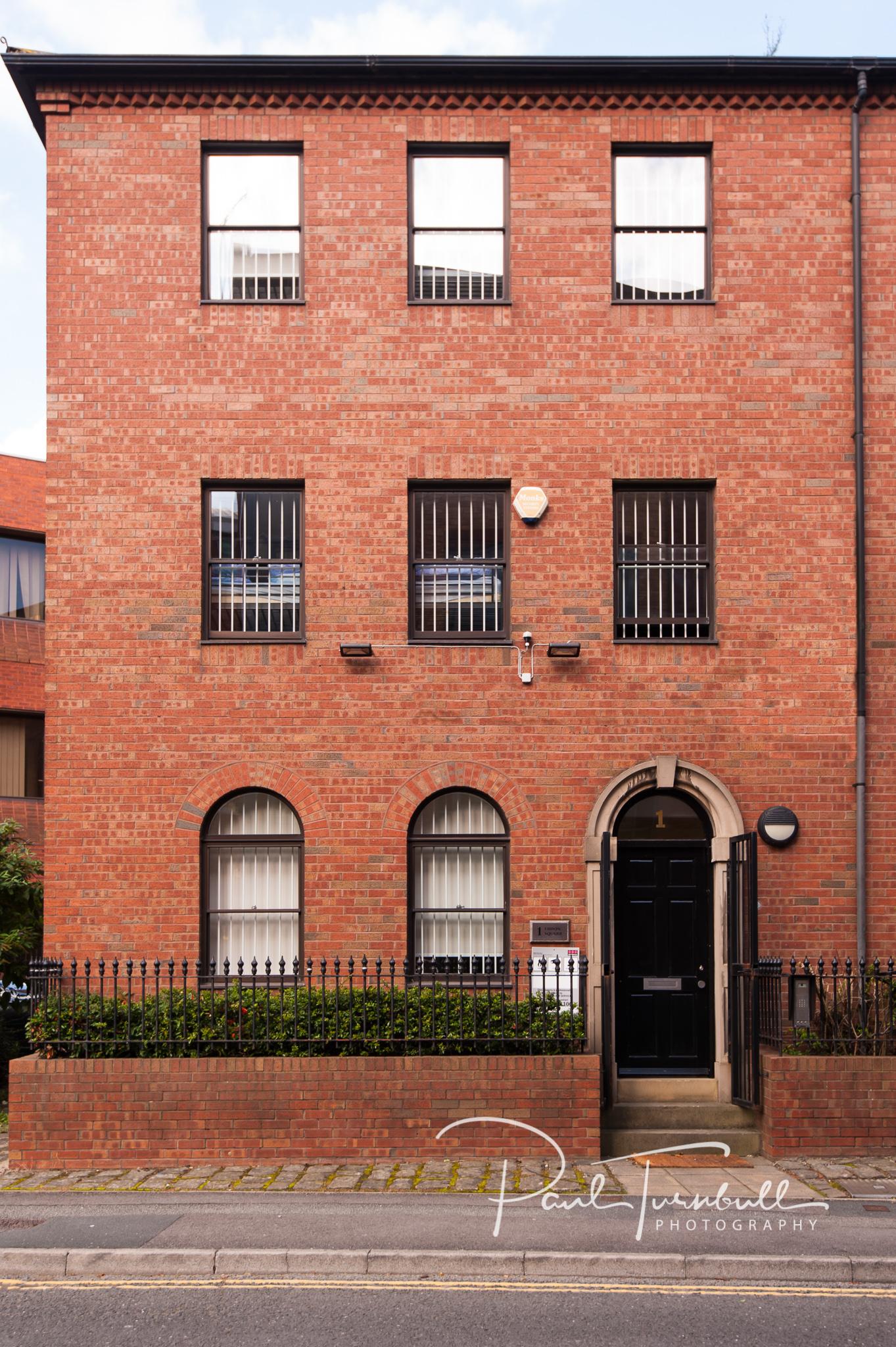 commercial-property-photographer-leeds-yorkshire-rs-hostels-001.jpg