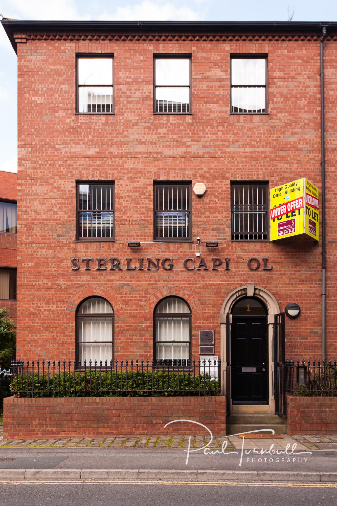 commercial-property-photographer-leeds-yorkshire-rs-hostels-002.jpg