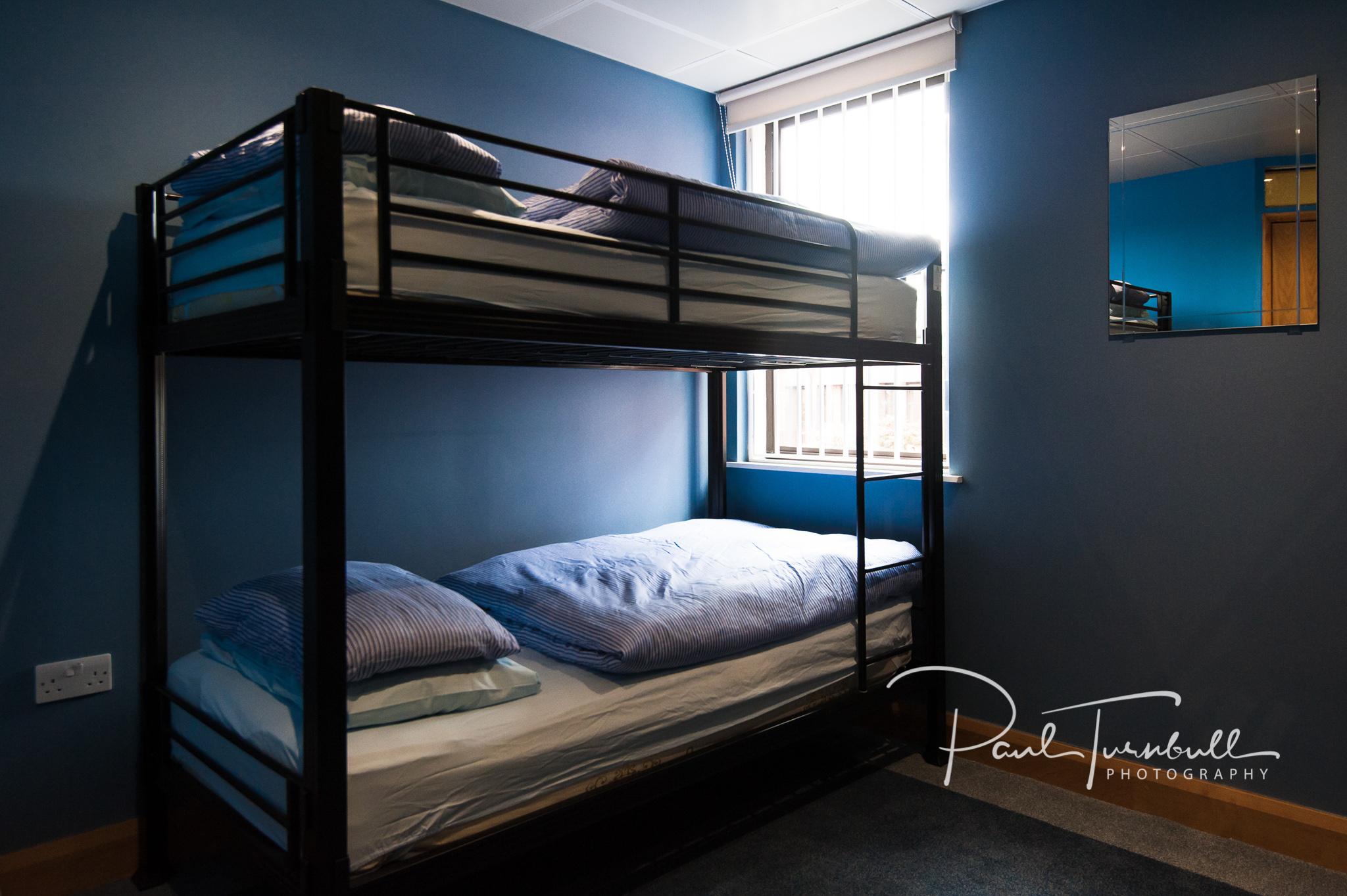 commercial-property-photographer-leeds-yorkshire-rs-hostels-005.jpg