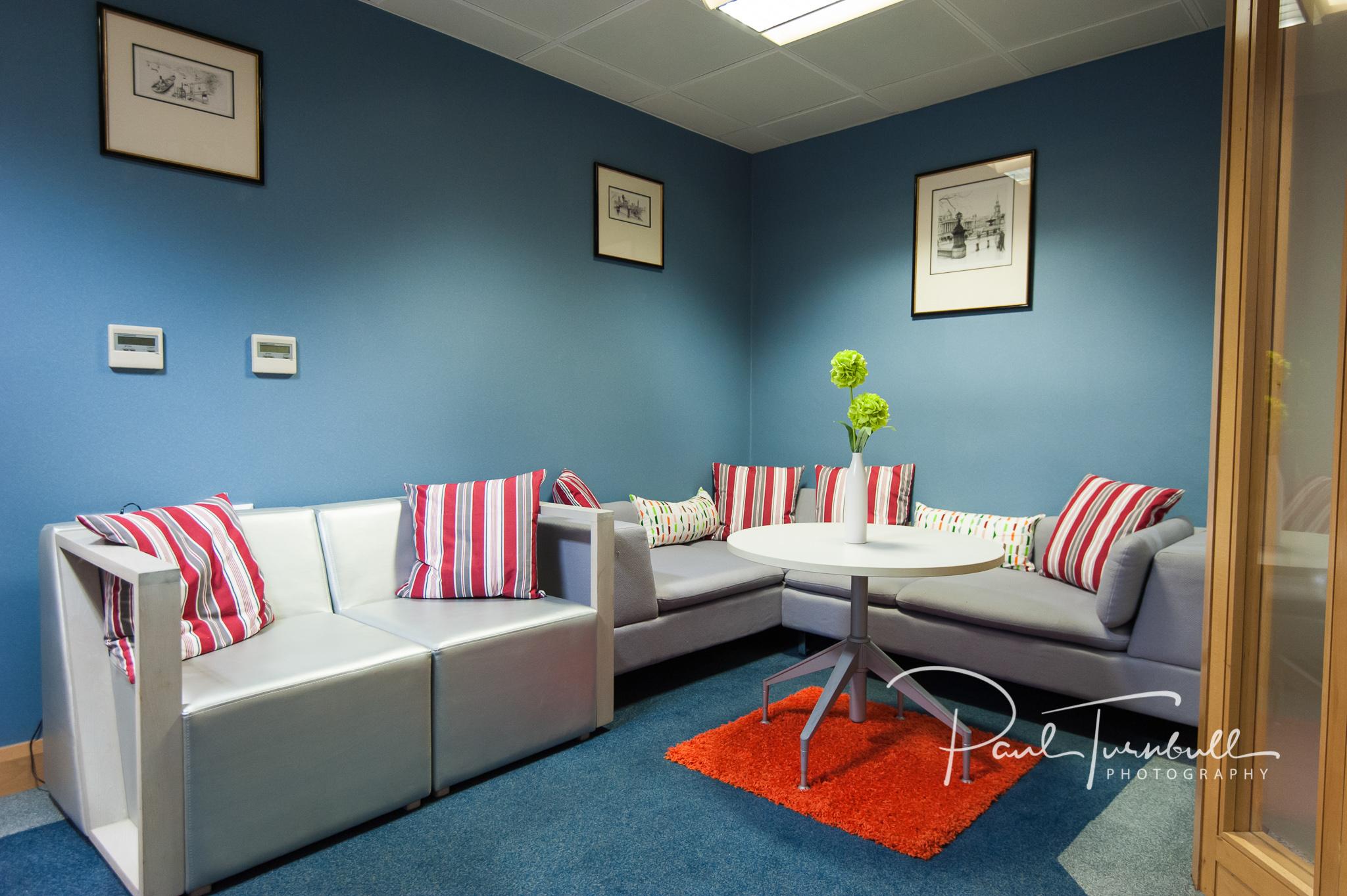 commercial-property-photographer-leeds-yorkshire-rs-hostels-007.jpg
