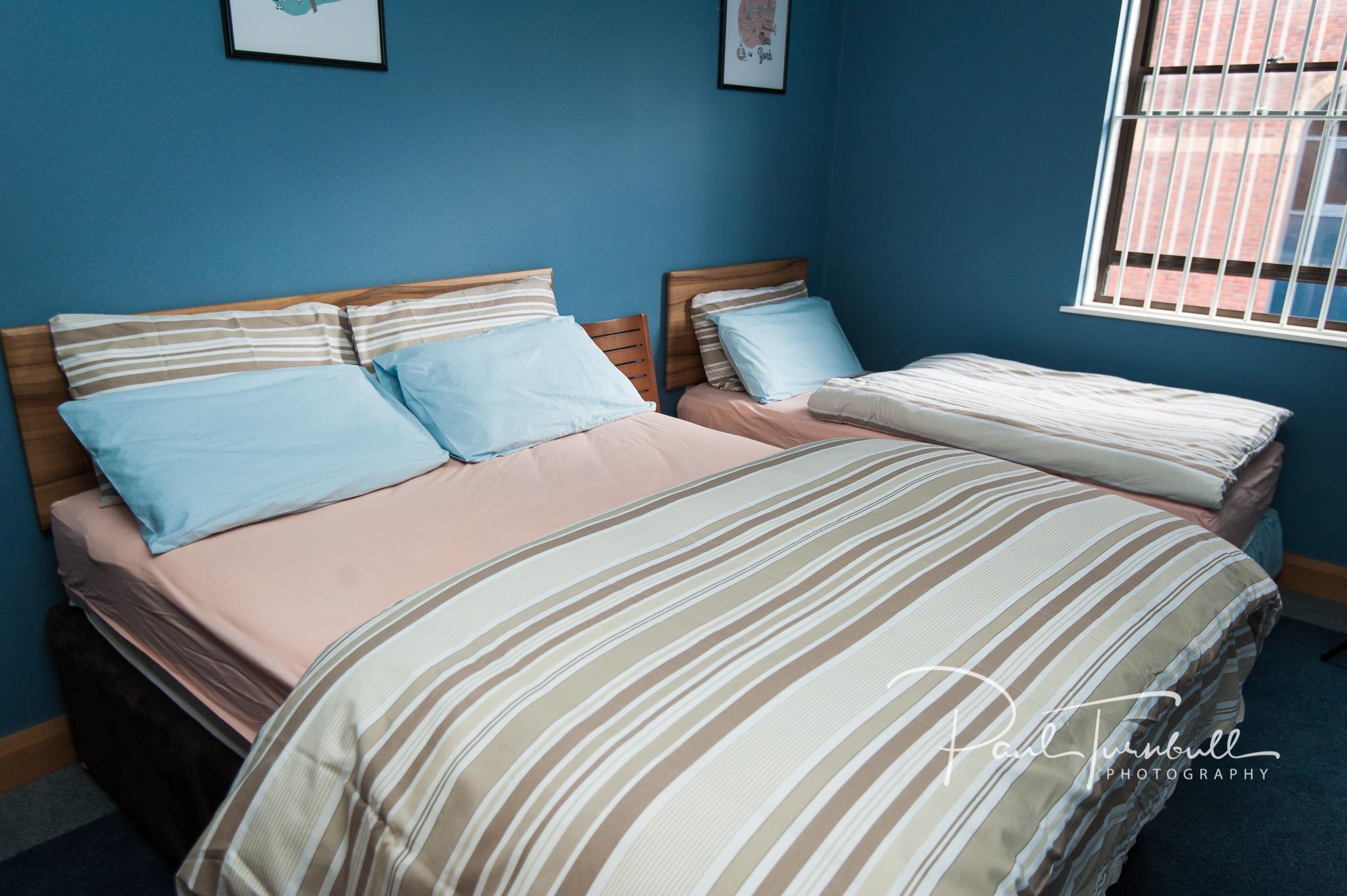commercial-property-photographer-leeds-yorkshire-rs-hostels-009.jpg