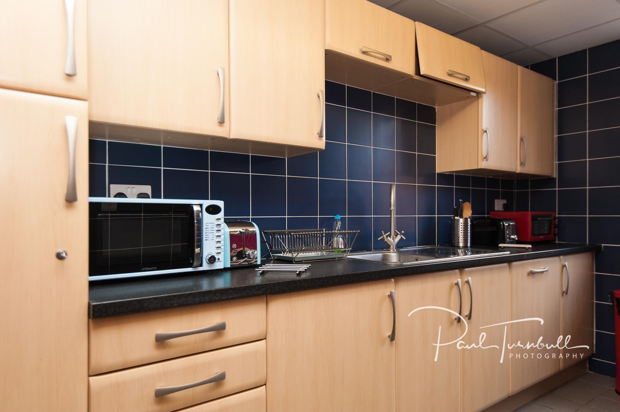 commercial-property-photographer-leeds-yorkshire-rs-hostels-010.jpg