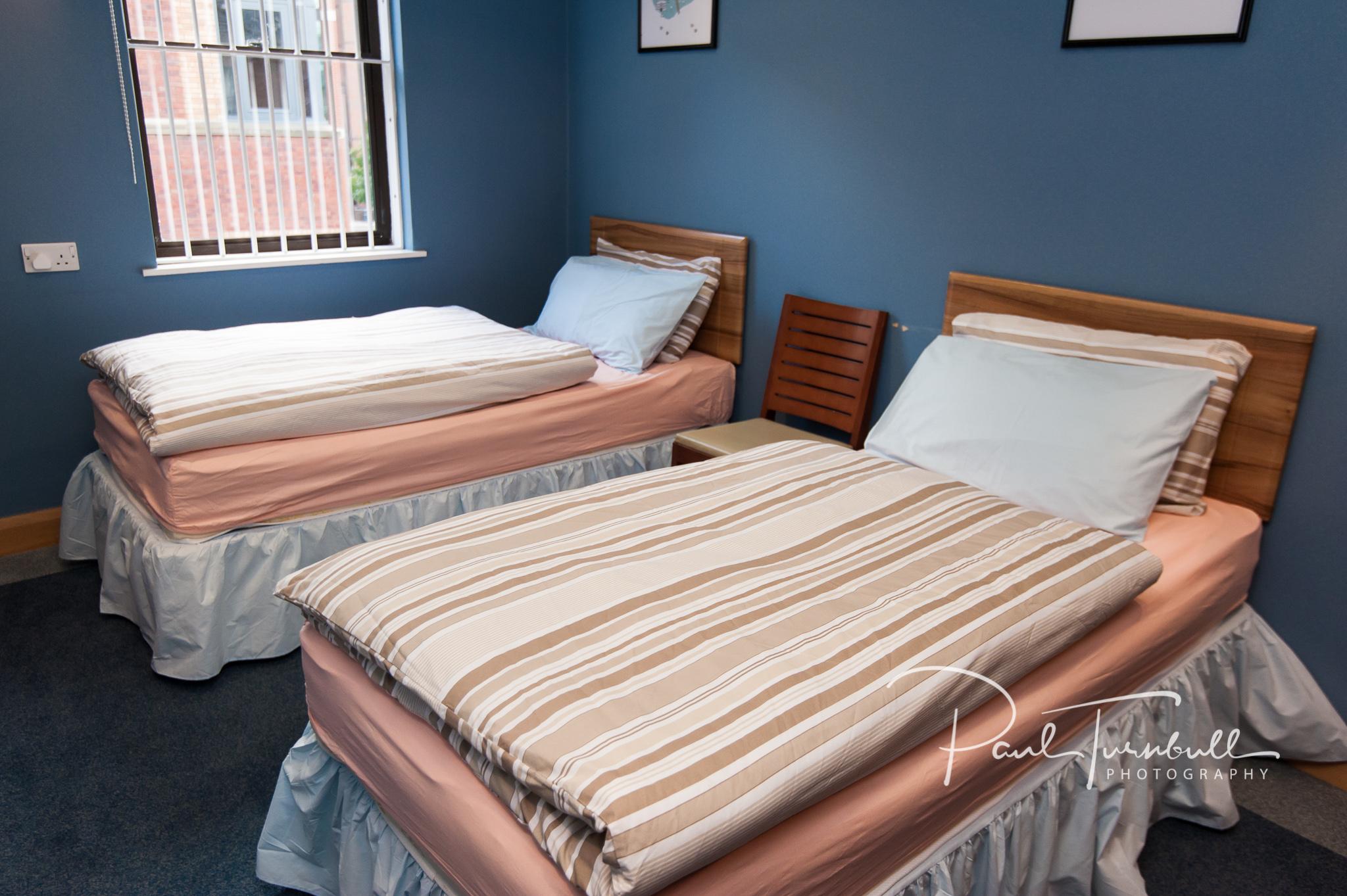 commercial-property-photographer-leeds-yorkshire-rs-hostels-012.jpg