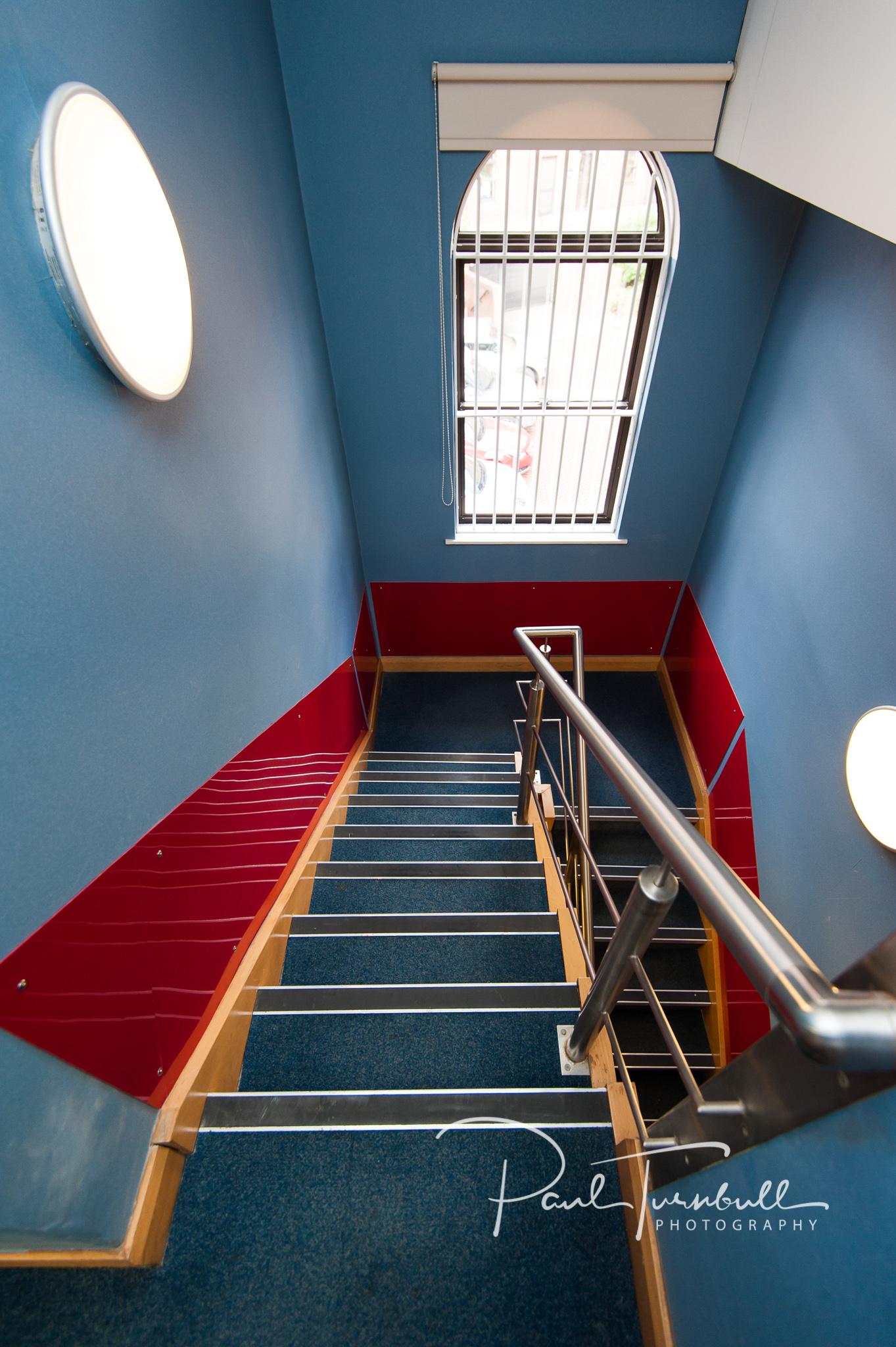 commercial-property-photographer-leeds-yorkshire-rs-hostels-015.jpg