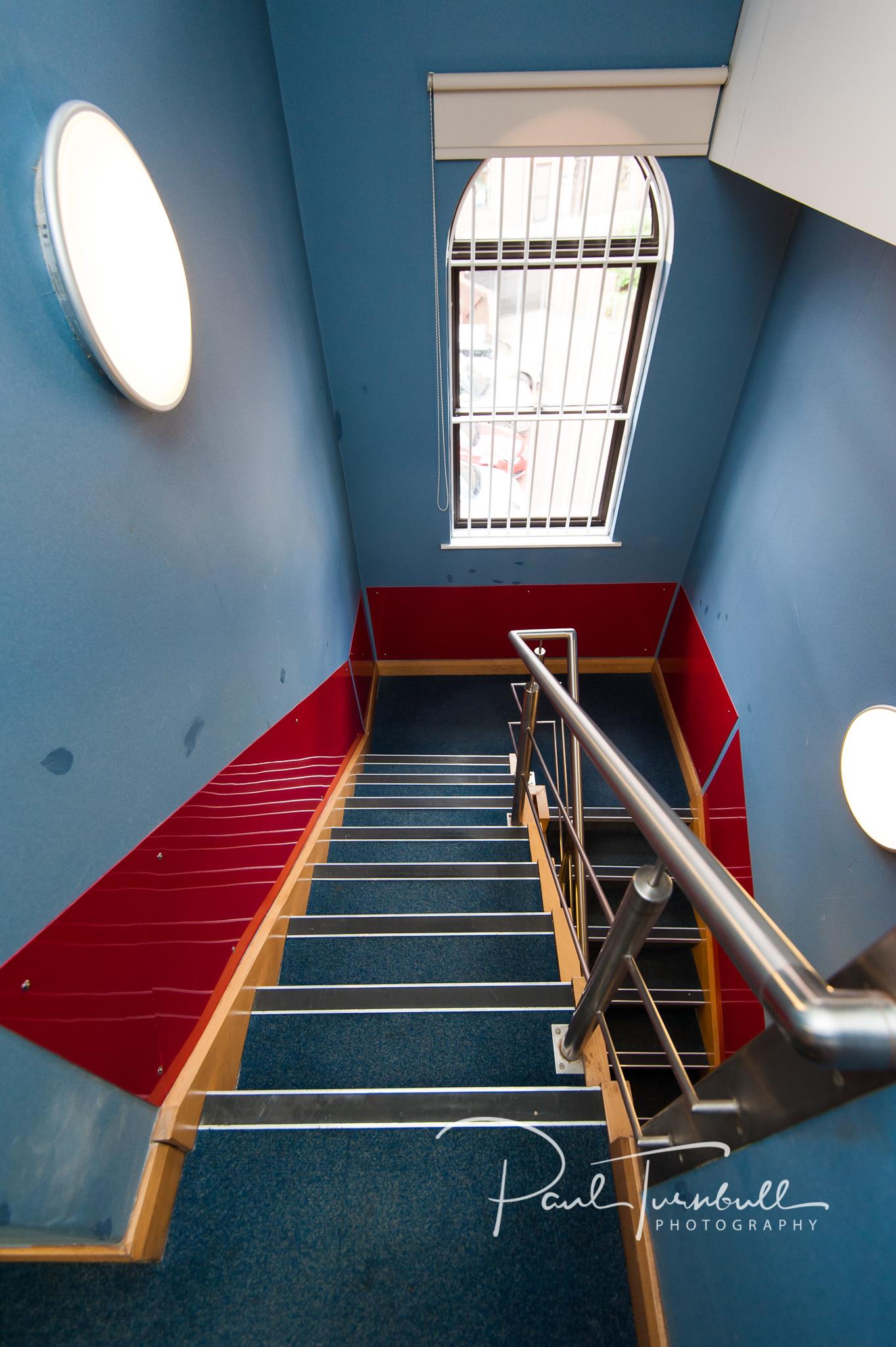 commercial-property-photographer-leeds-yorkshire-rs-hostels-016.jpg