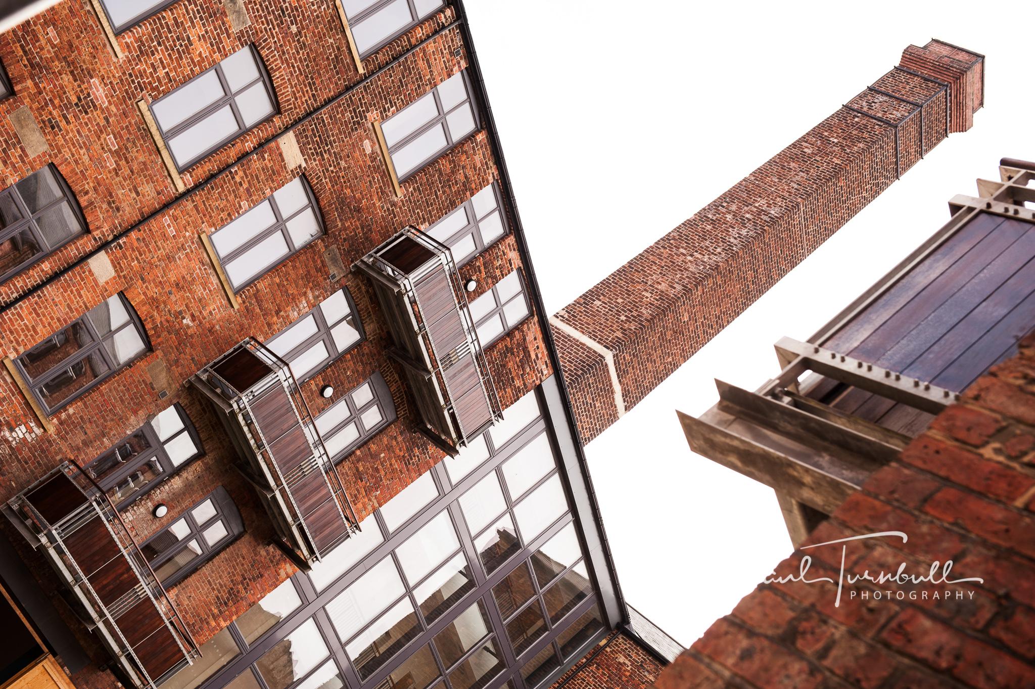 commercial-property-photographer-leeds-yorkshire-blackbrook-developments-002.jpg