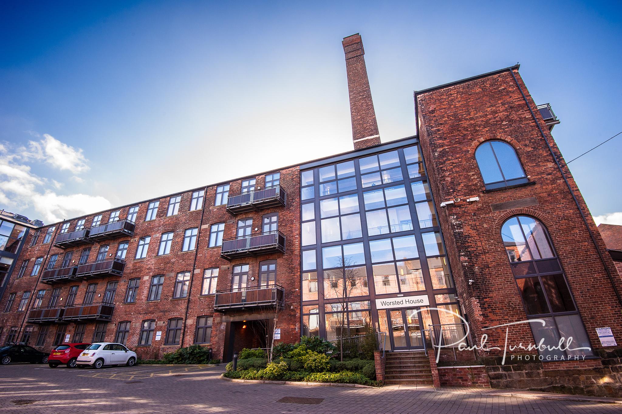 commercial-property-photographer-leeds-yorkshire-blackbrook-developments-004.jpg