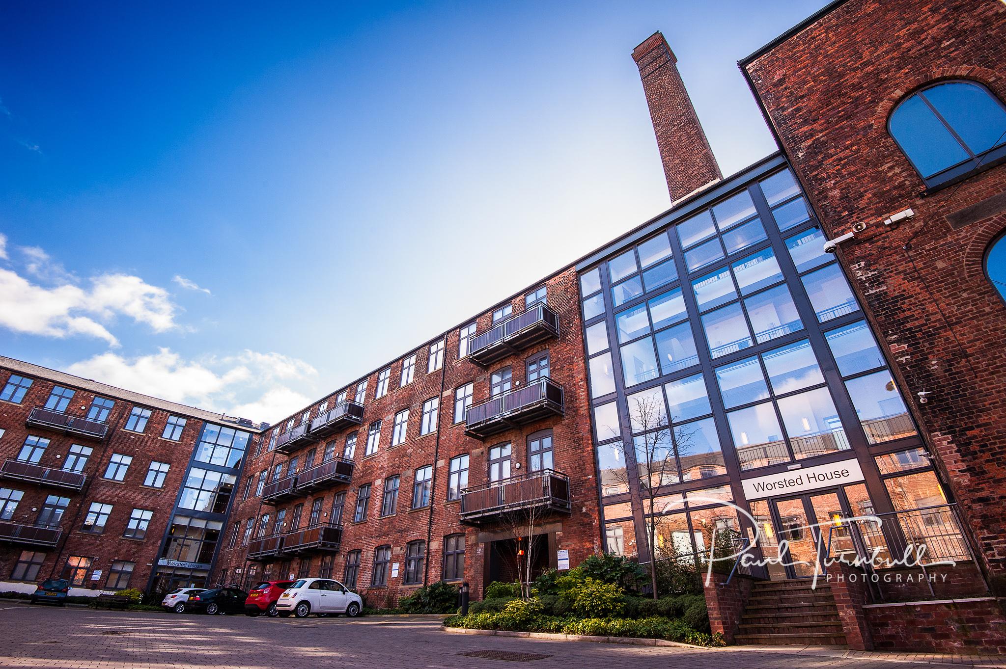 commercial-property-photographer-leeds-yorkshire-blackbrook-developments-005.jpg