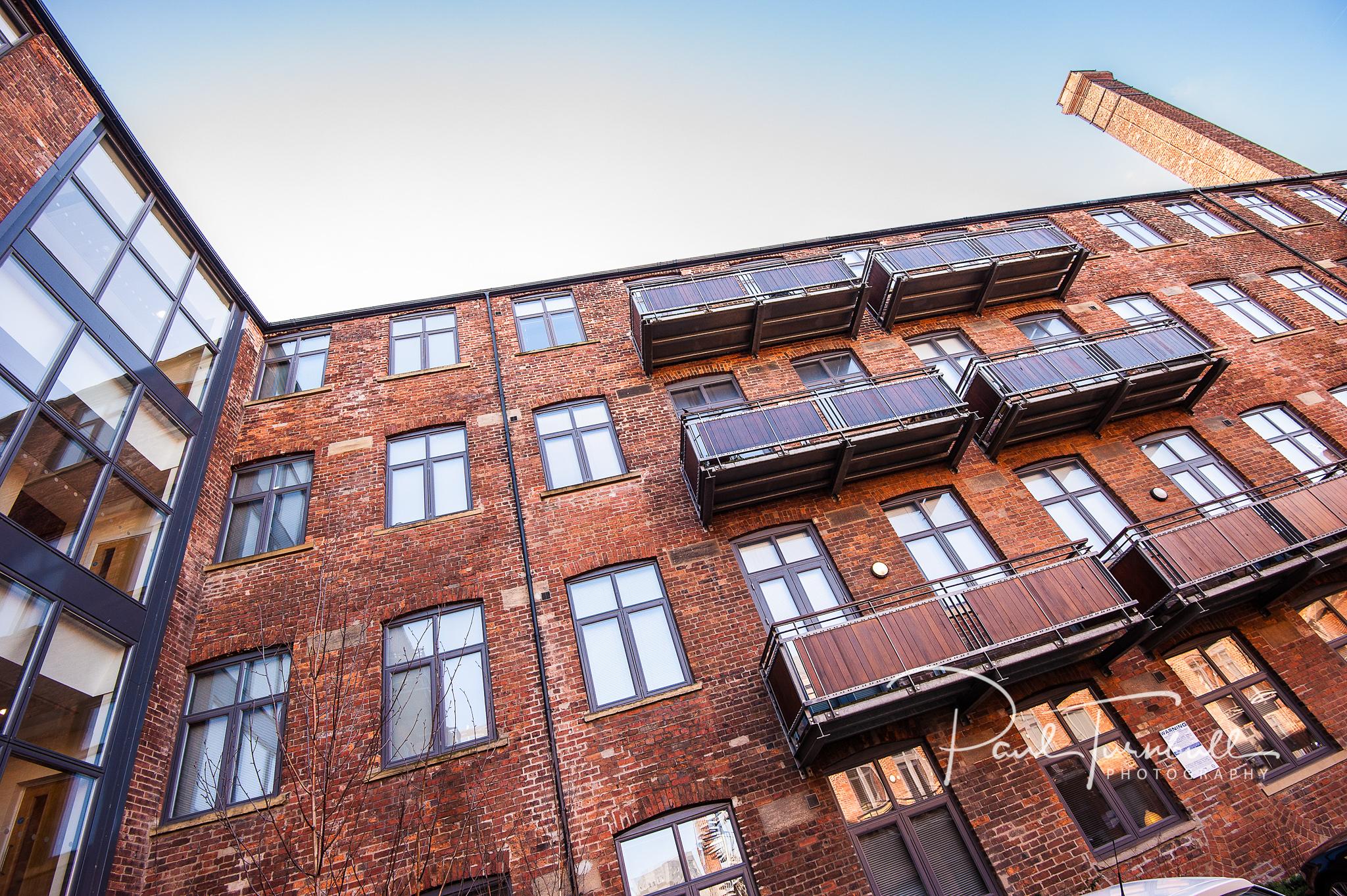 commercial-property-photographer-leeds-yorkshire-blackbrook-developments-006.jpg